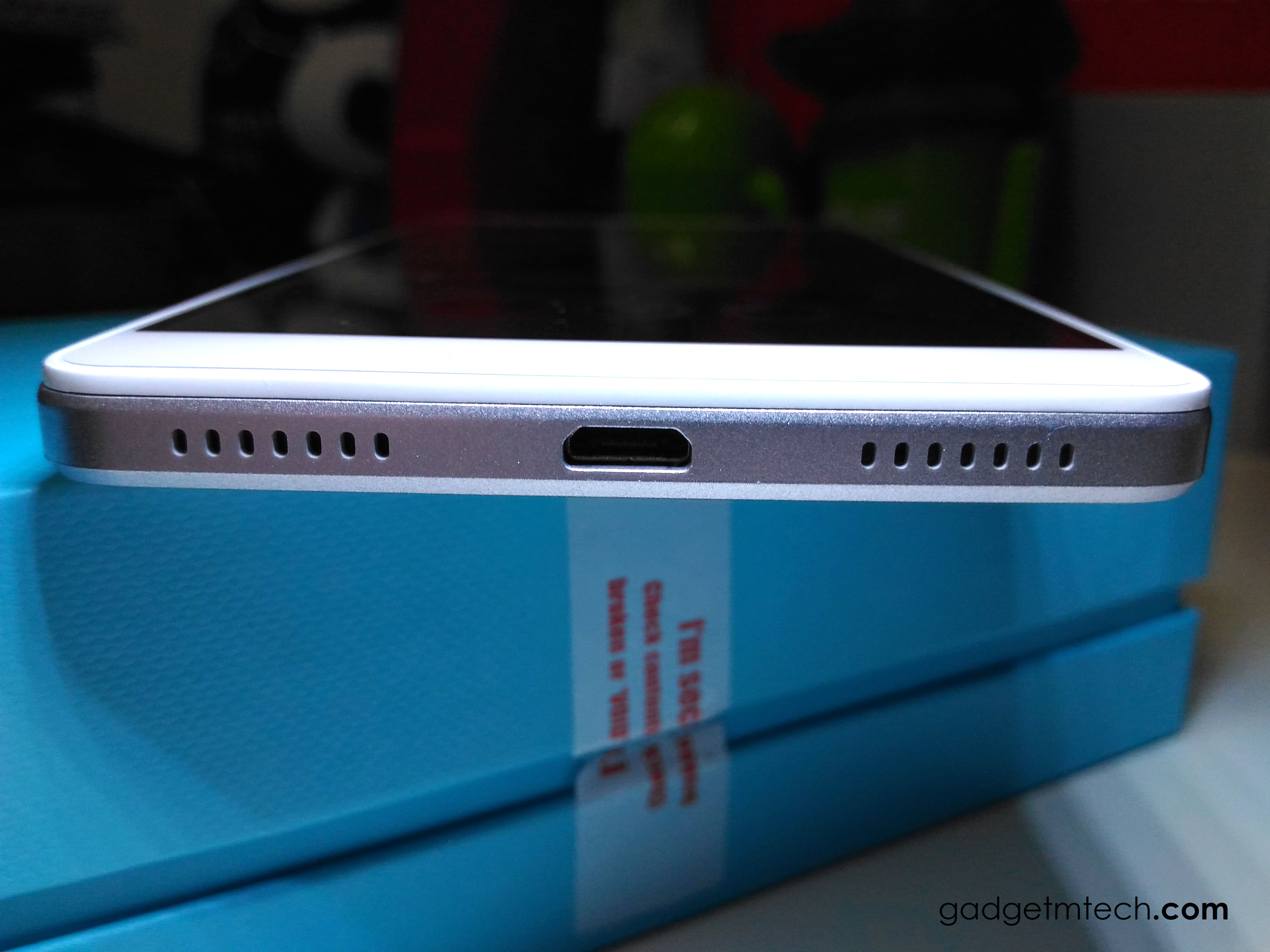 honor 7 Review_11