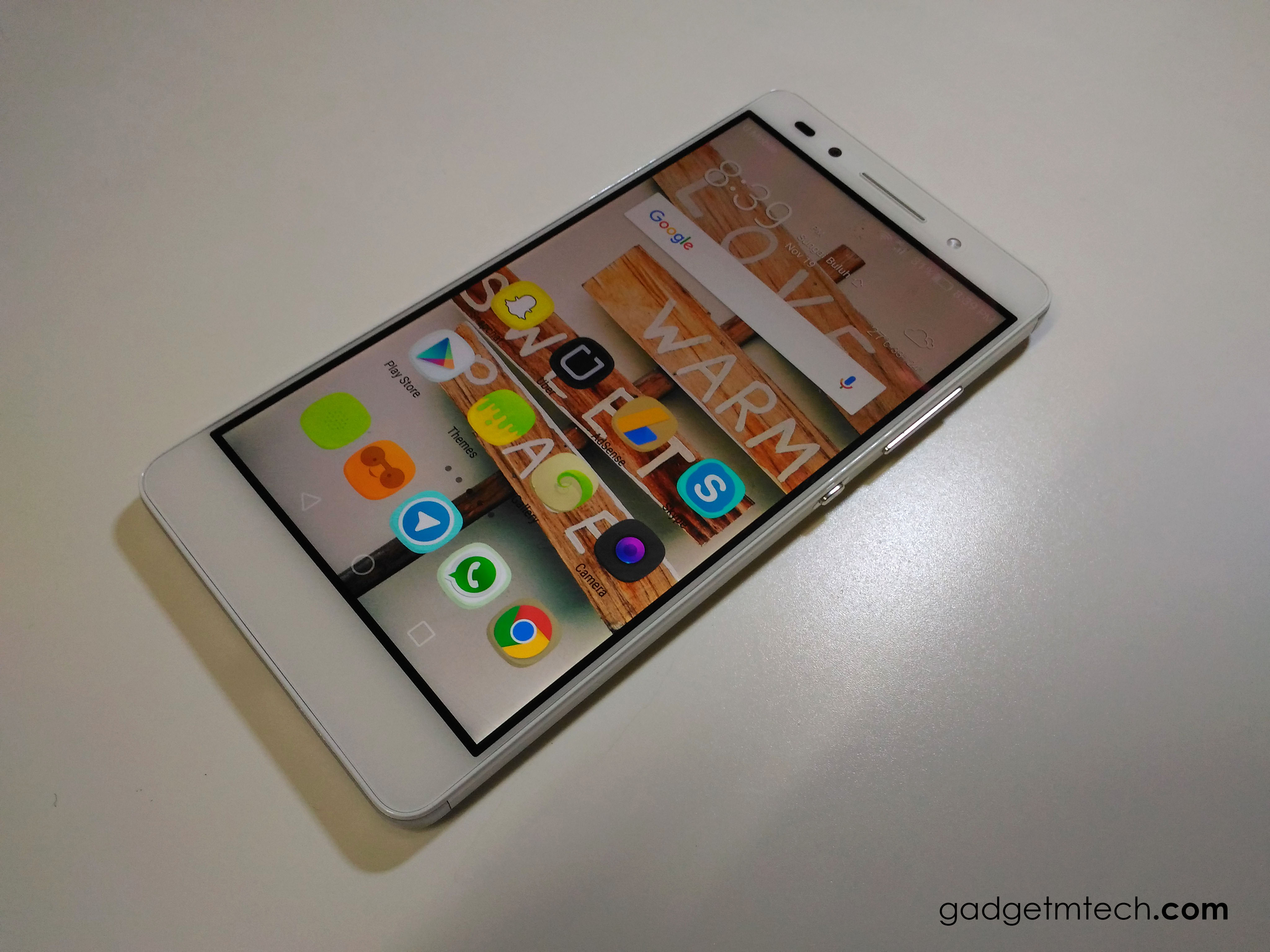 honor 7 Review_6