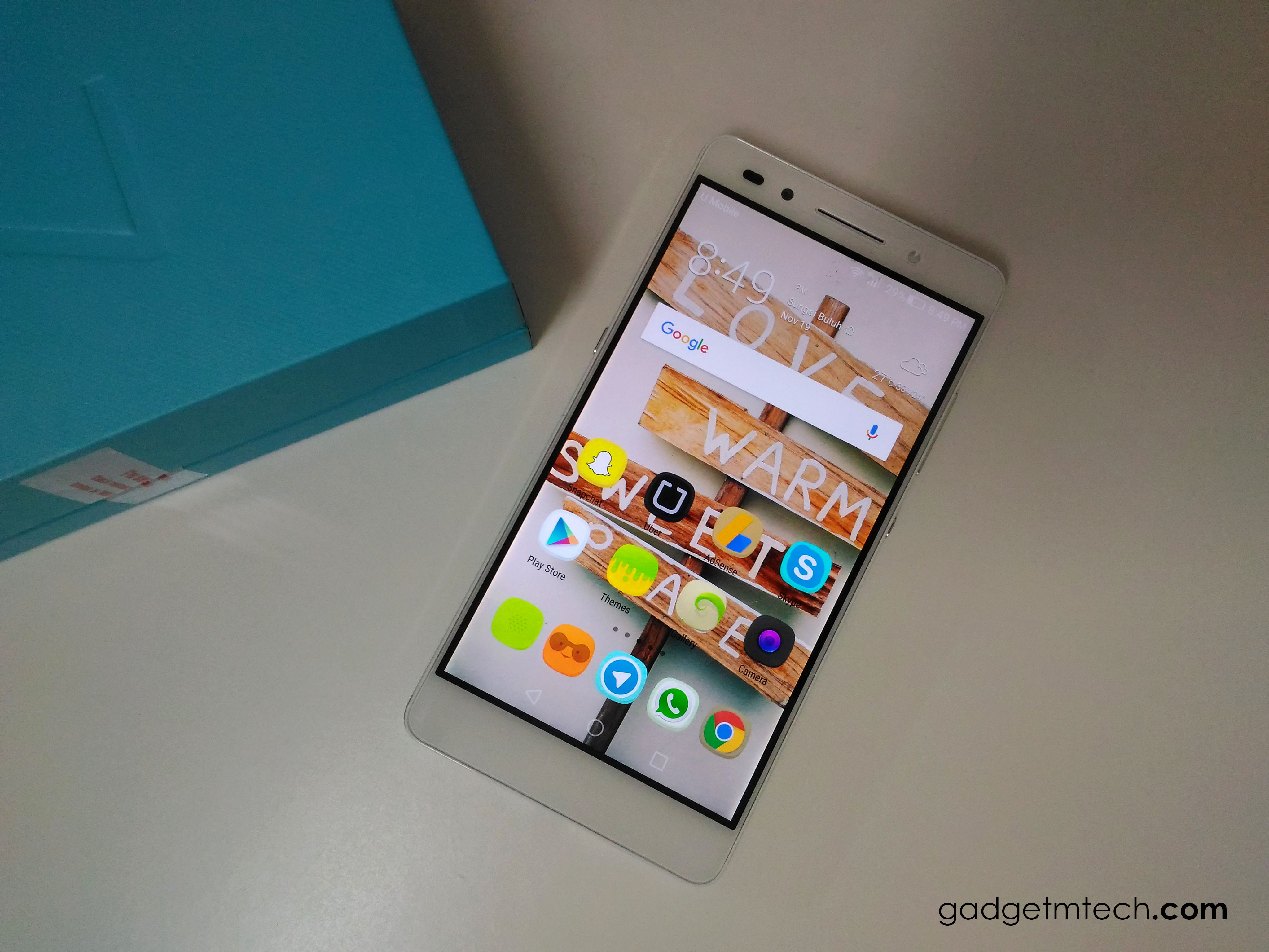 honor 7 Review_7