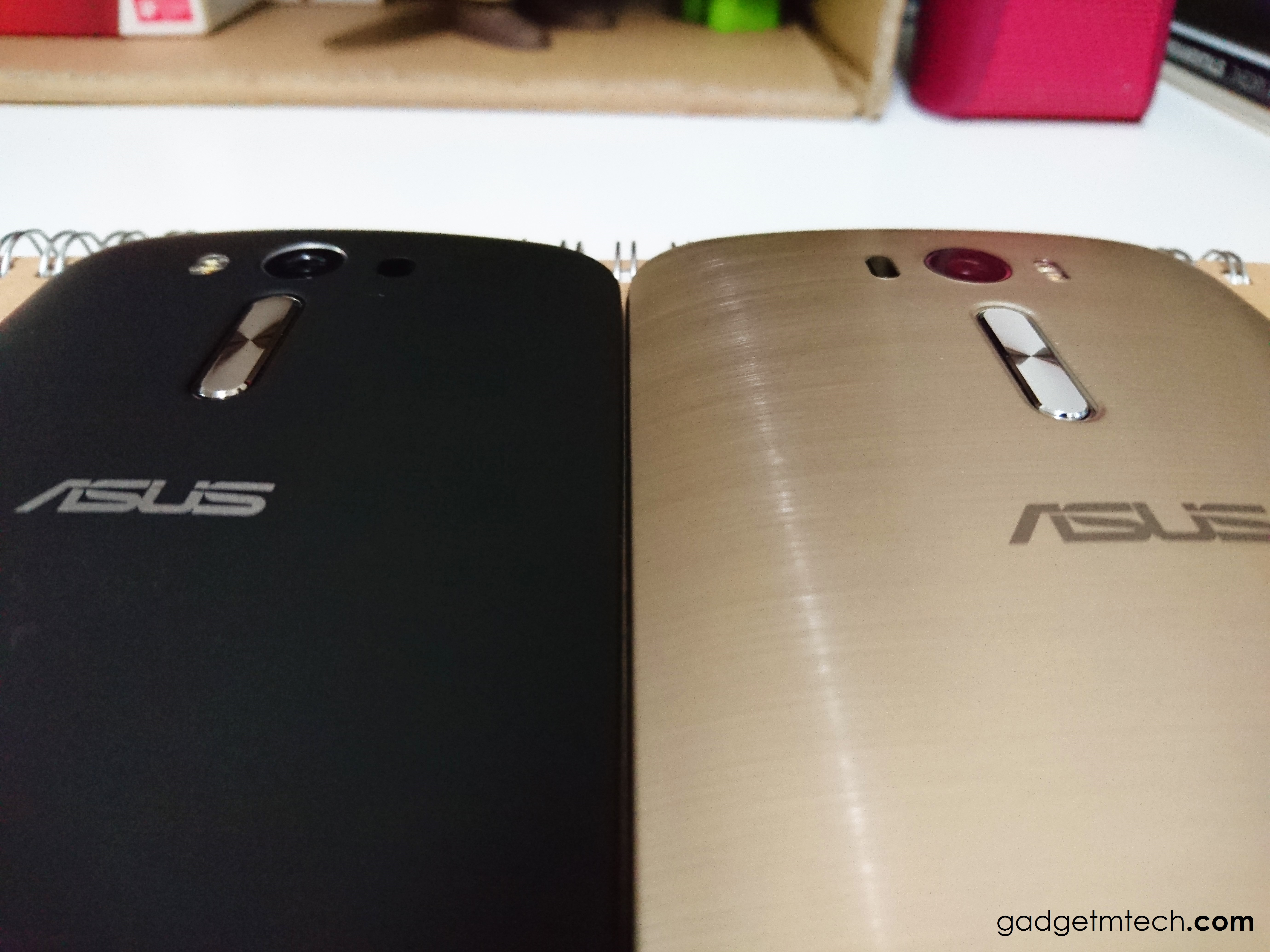 ASUS ZenFone 2 Laser (5.5-inch vs 6-inch)_3