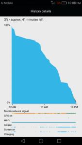 Huawei Mate S Battery Life_2