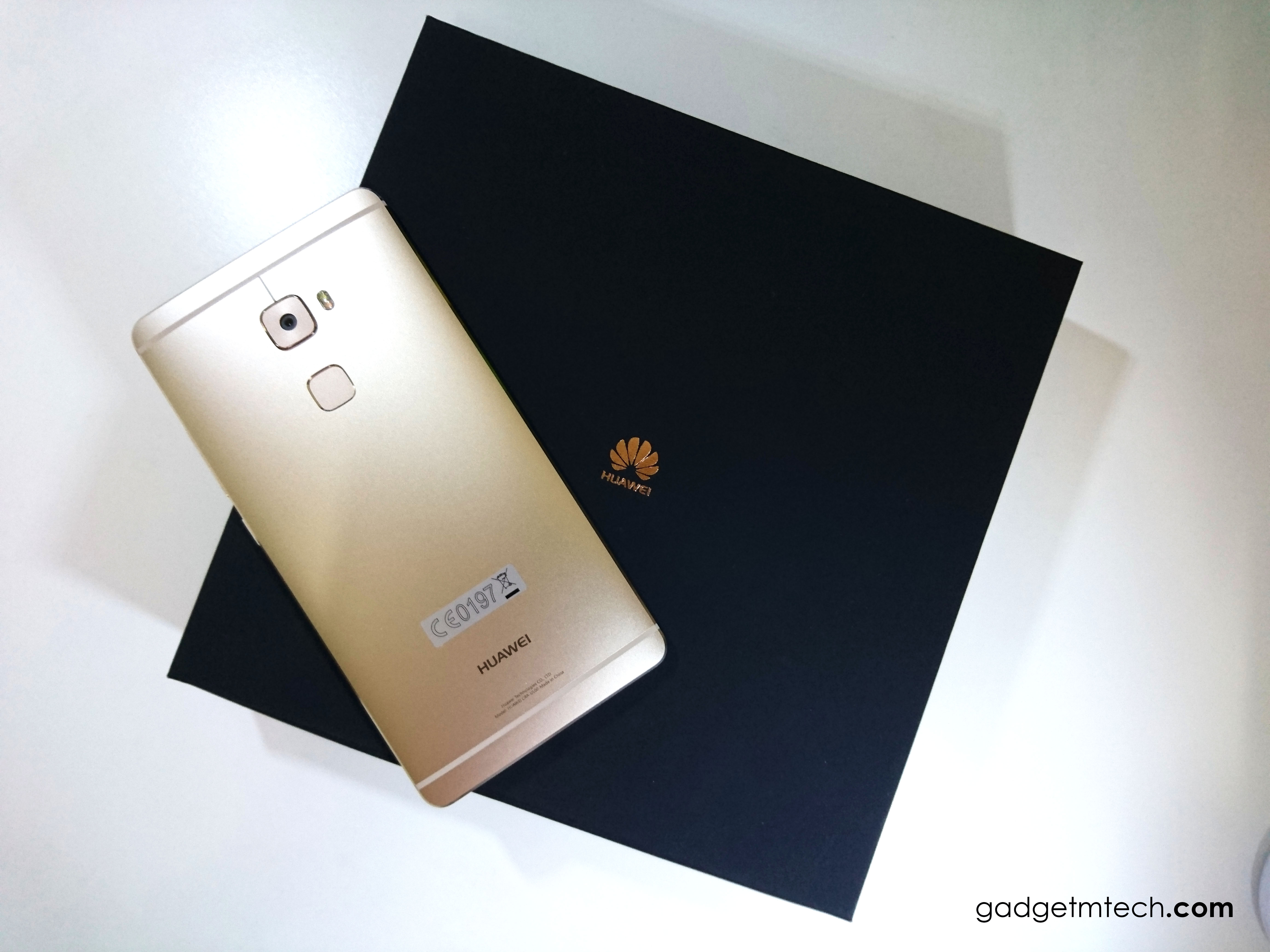 Huawei Mate S Review_1
