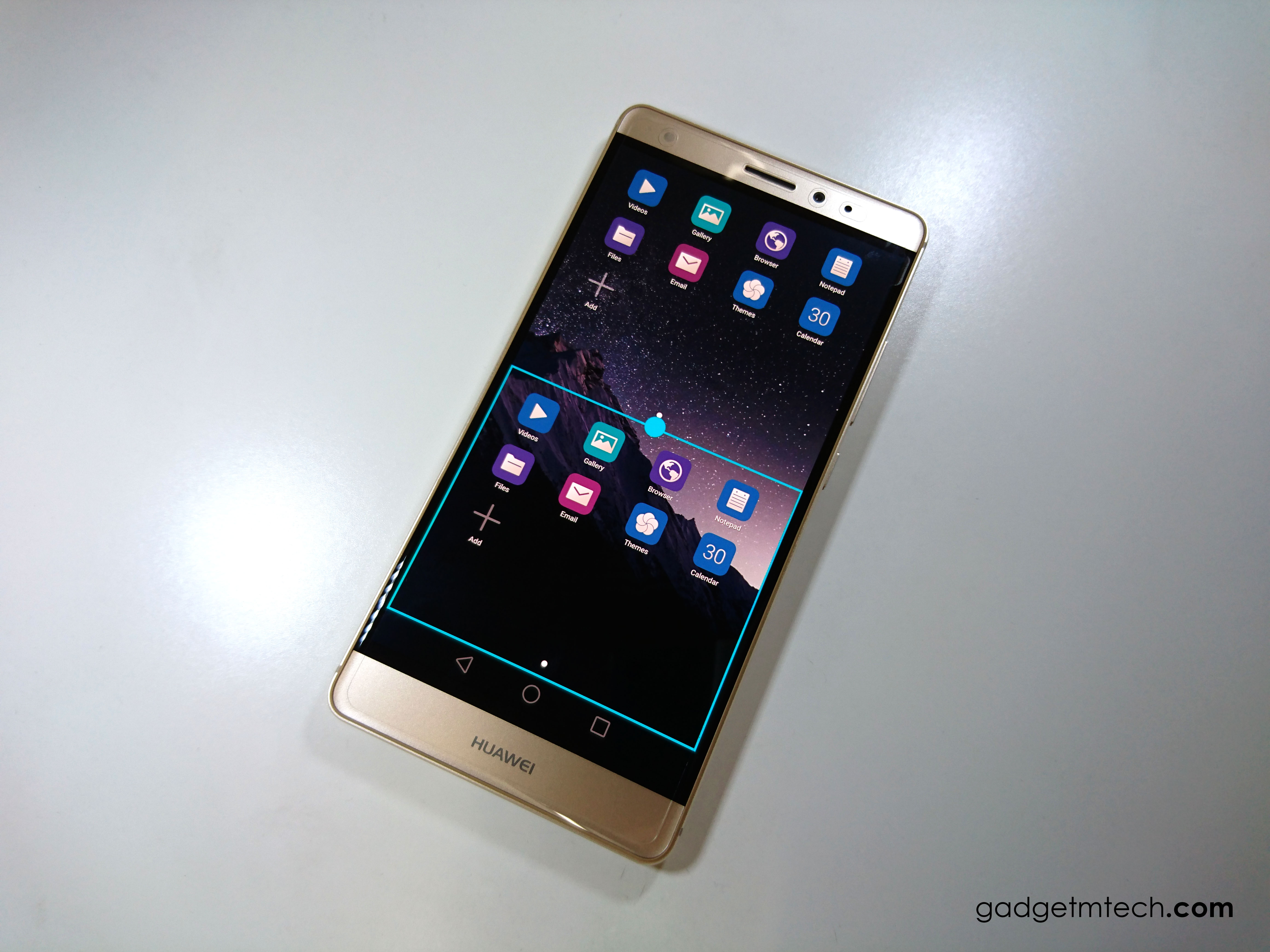 Huawei Mate S Review_13
