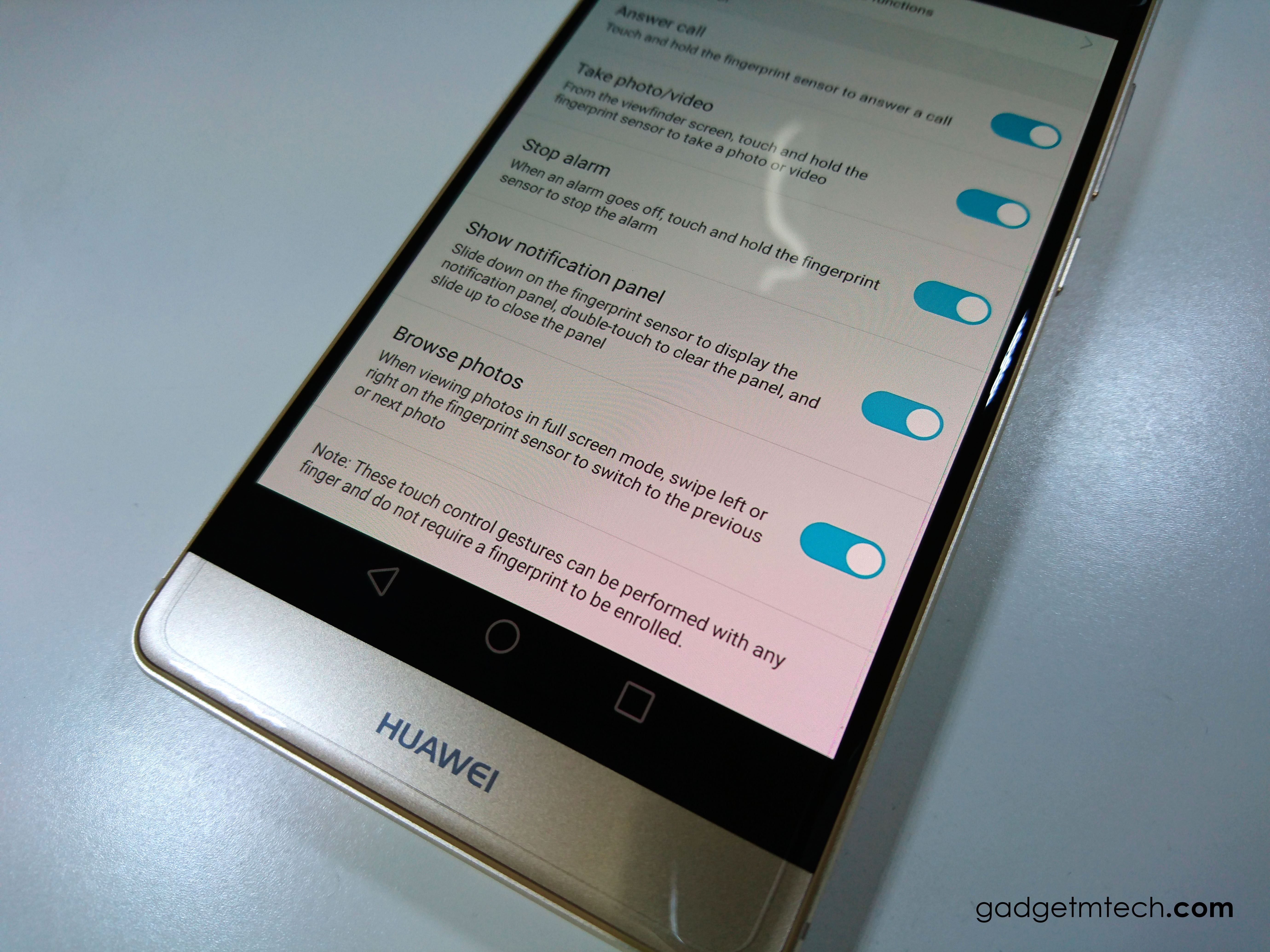 Huawei Mate S Review_15