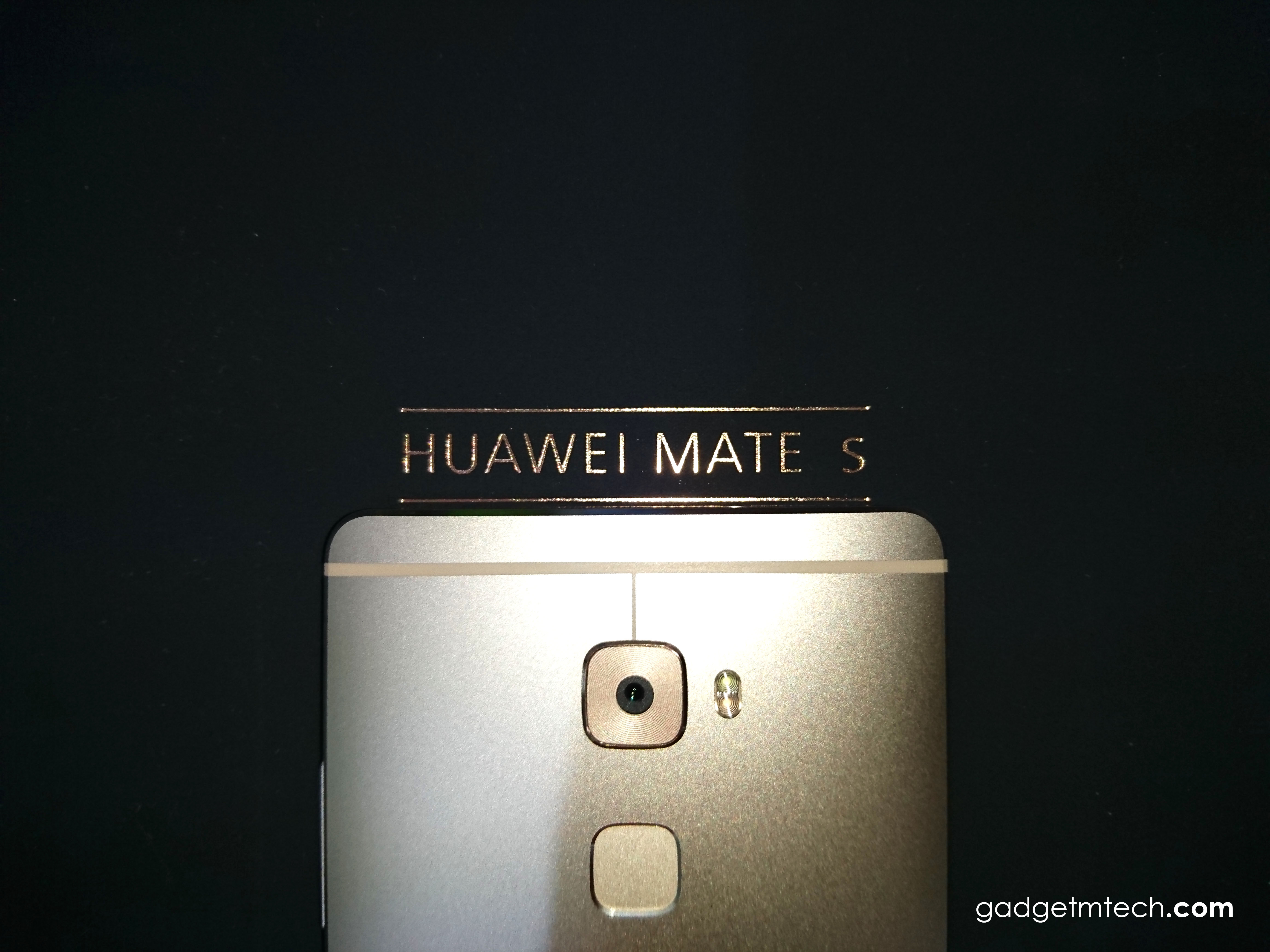 Huawei Mate S Review_18