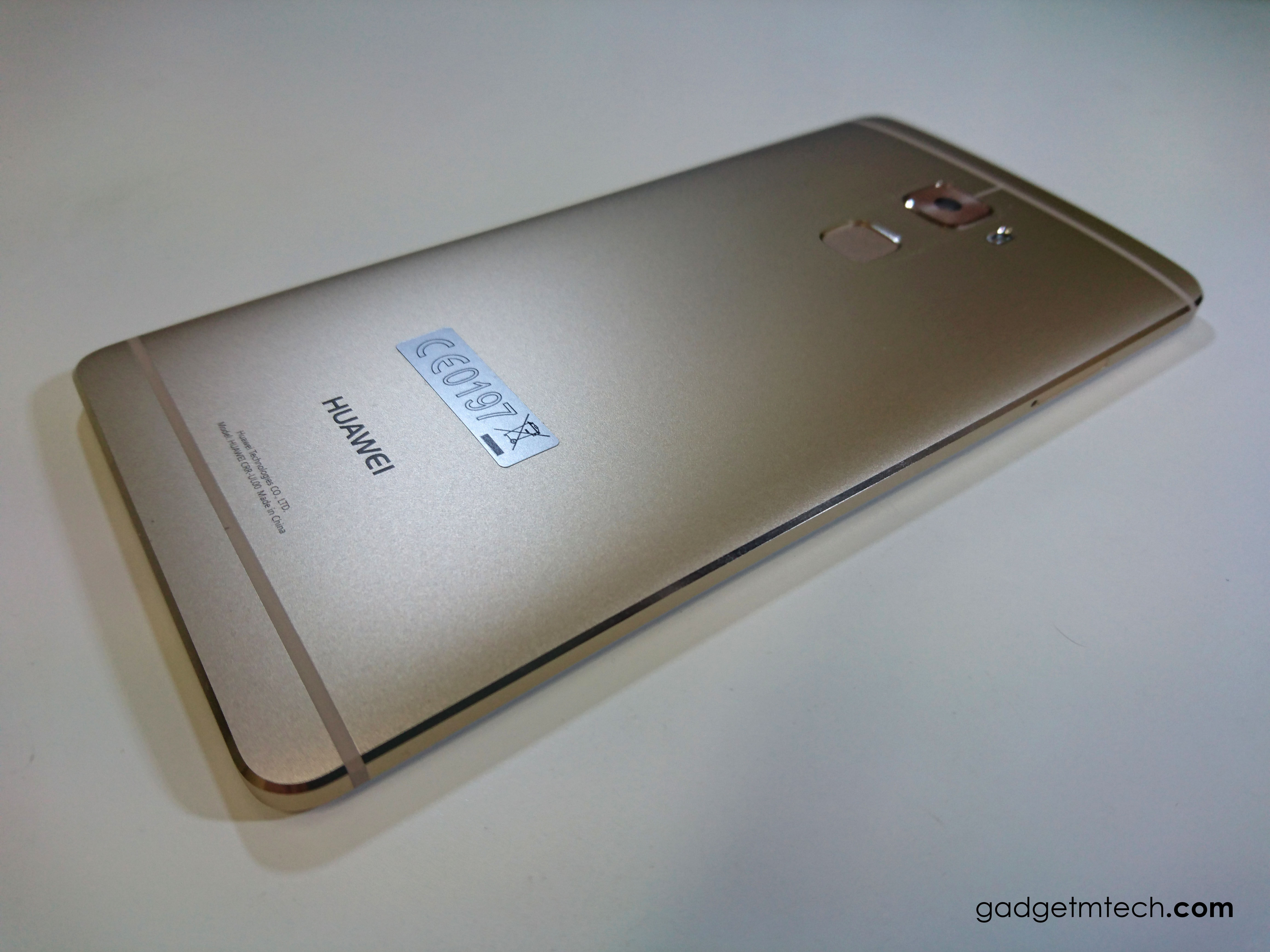 Huawei Mate S Review_5