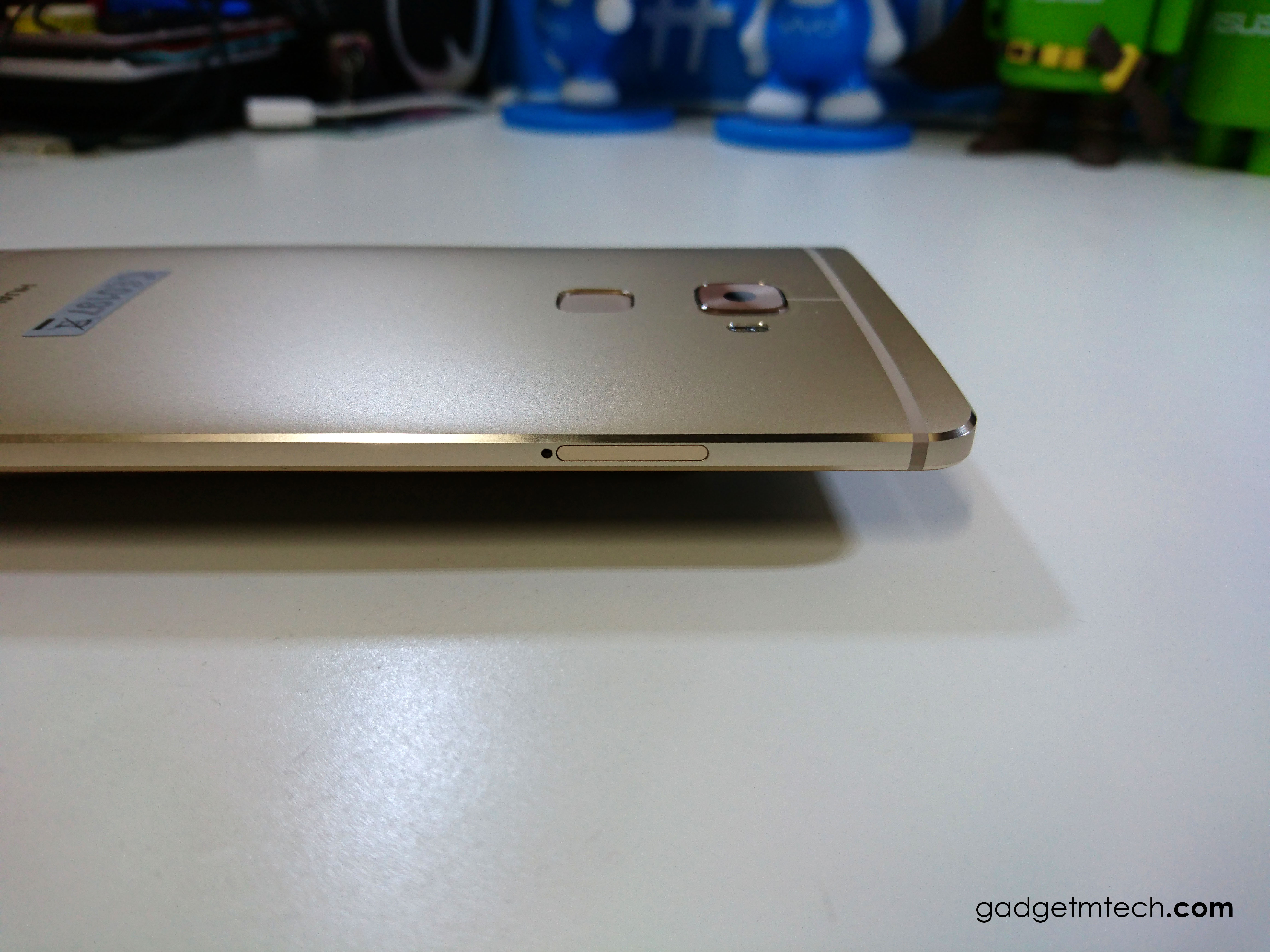 Huawei Mate S Review_6