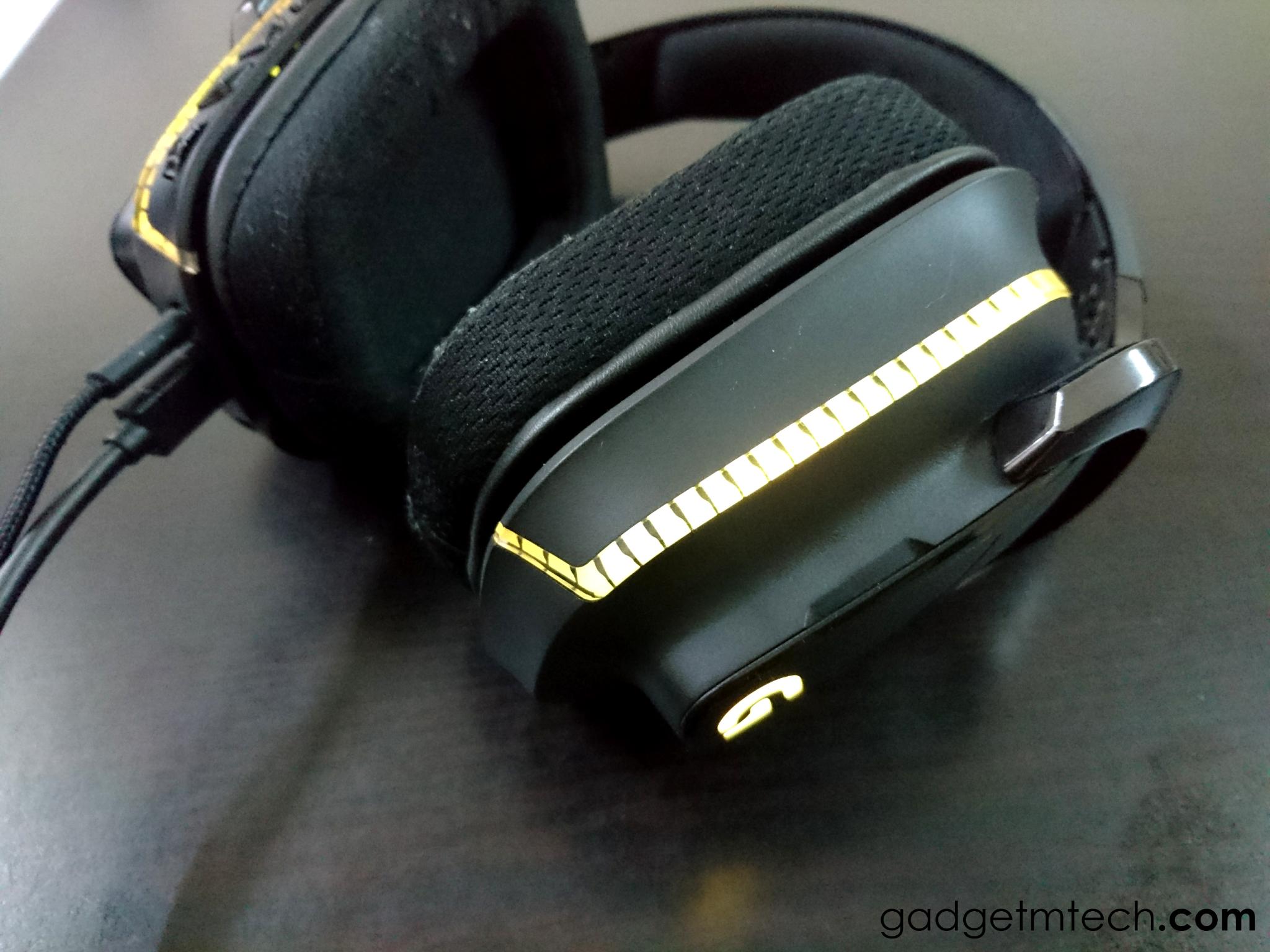 Logitech G633 Artemis Spectrum Review_10