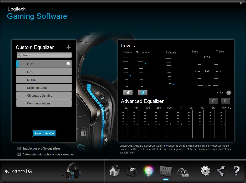 Logitech G633 Artemis Spectrum Review_13