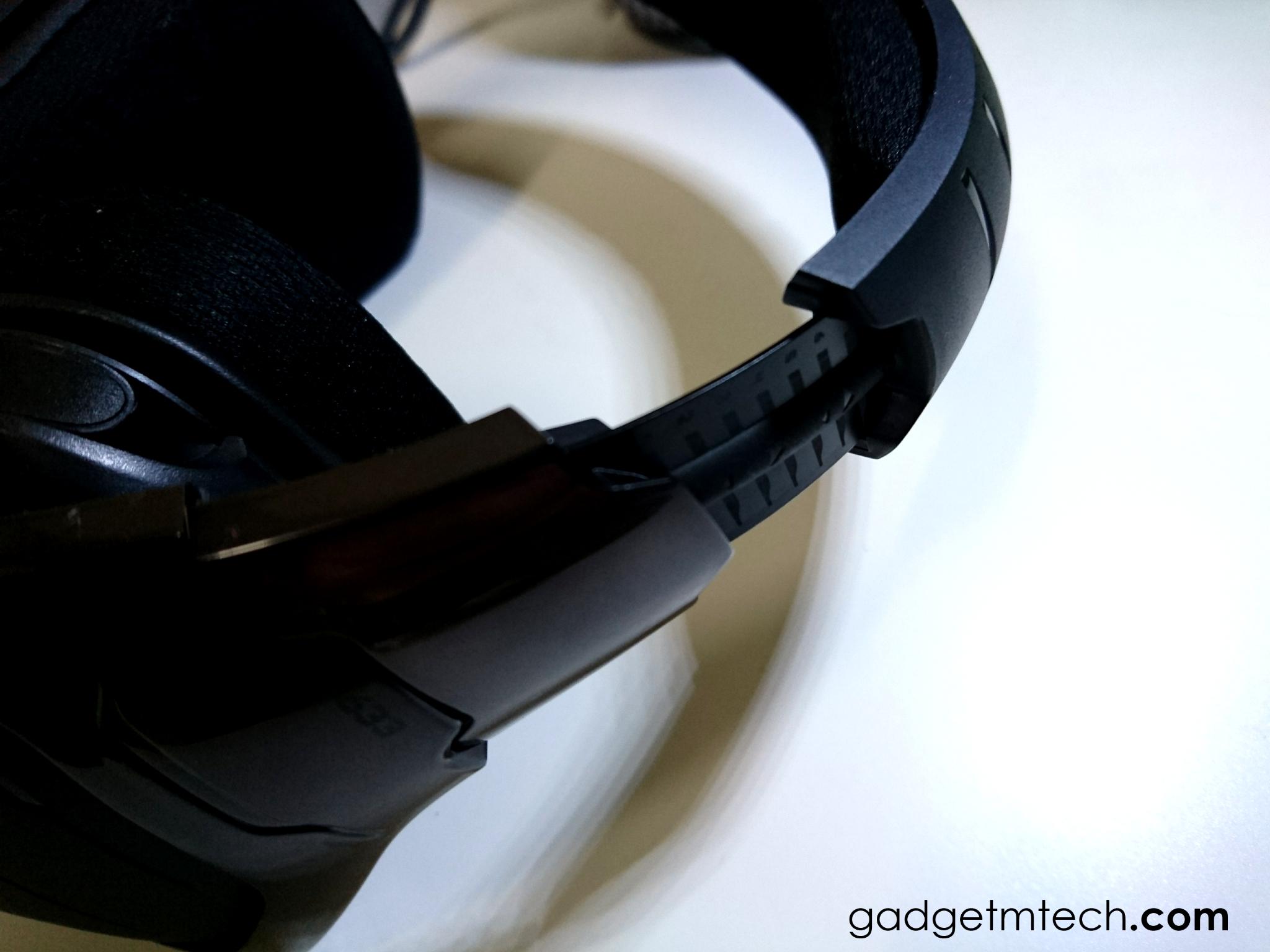 Logitech G633 Artemis Spectrum Review_9
