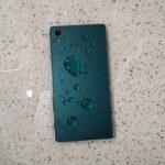 Google Nexus 6P by Huawei Camera Sample_3