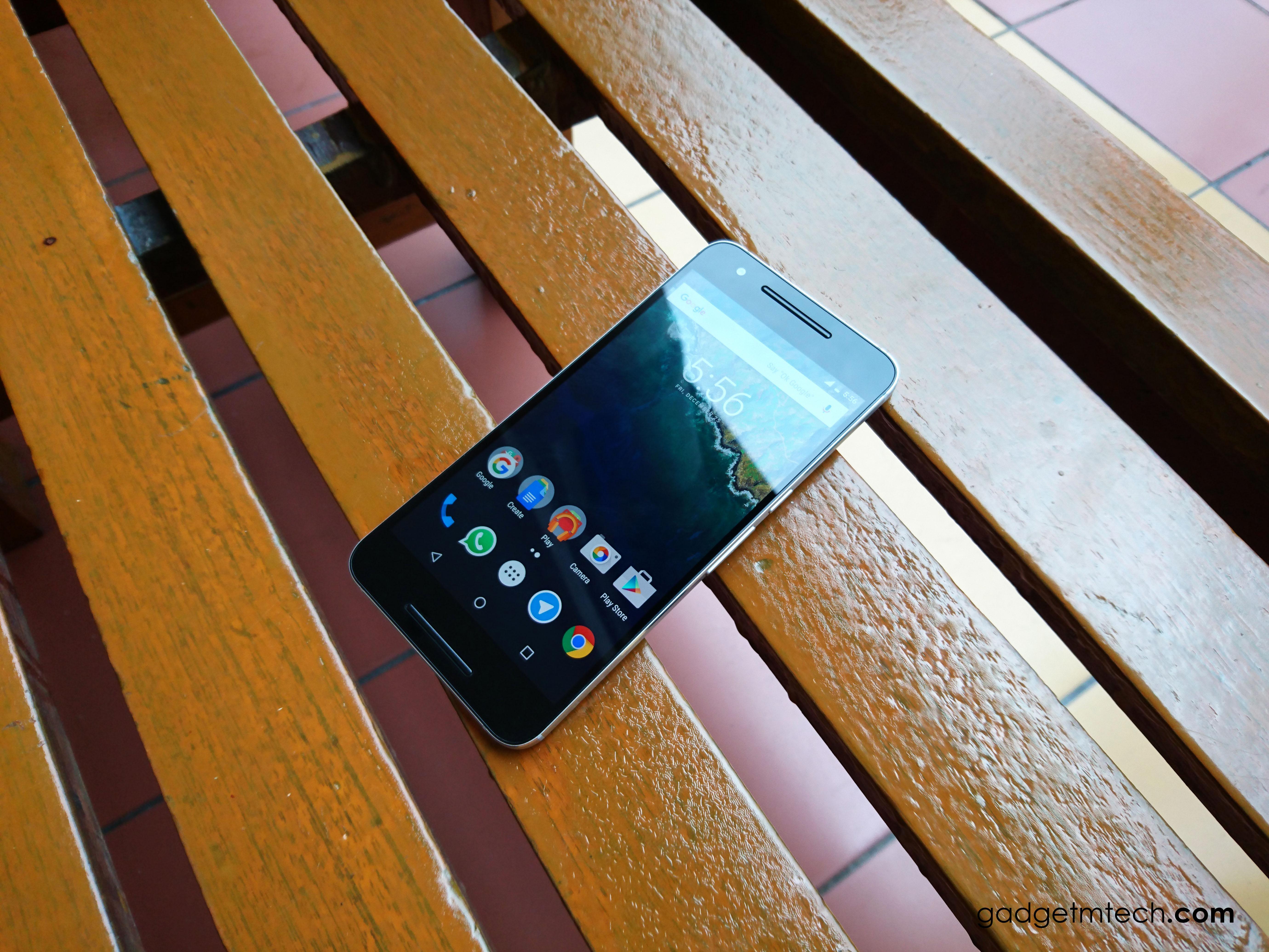 Google Nexus 6P by Huawei Review_1