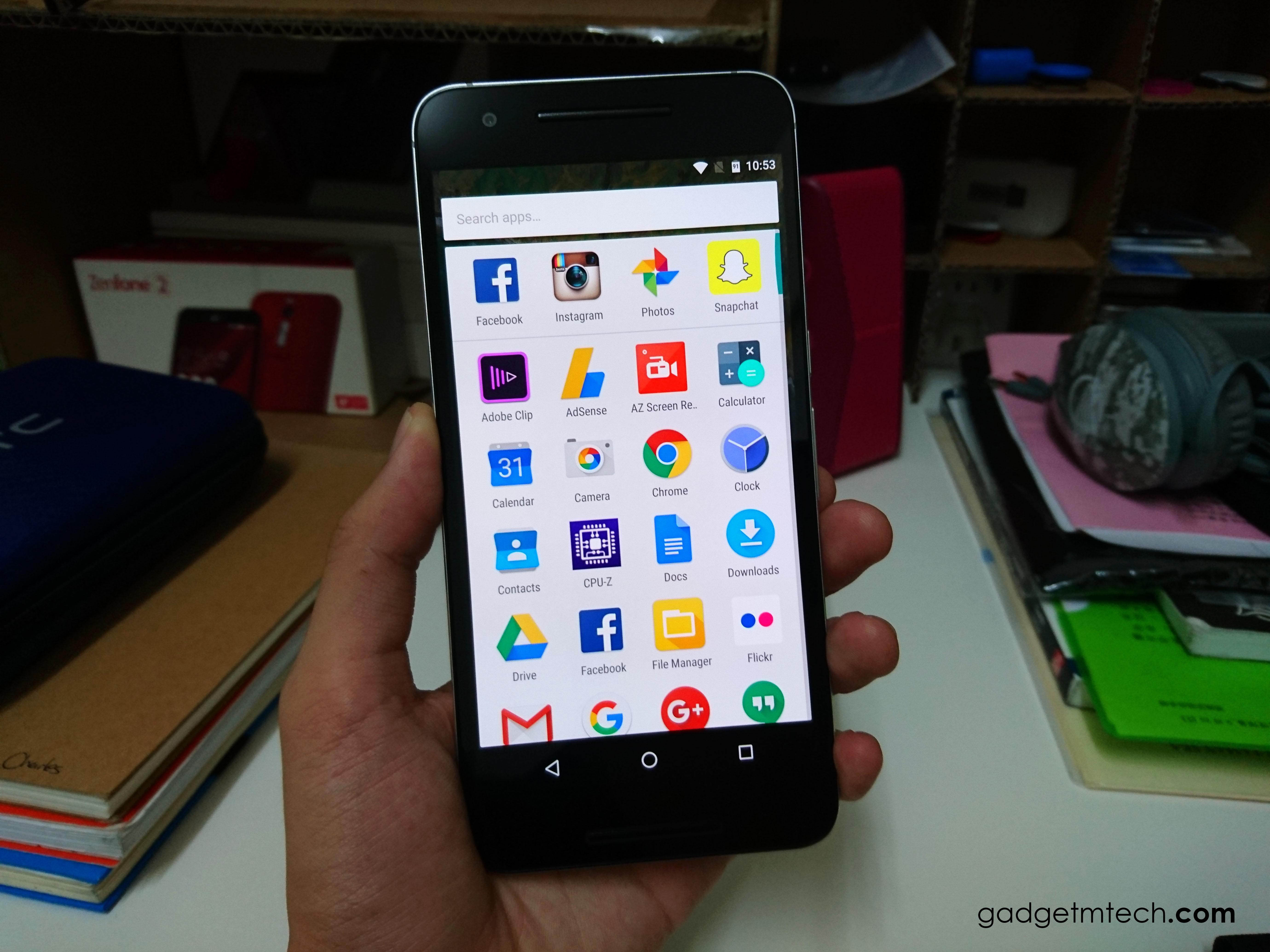 Google Nexus 6P by Huawei Review_10