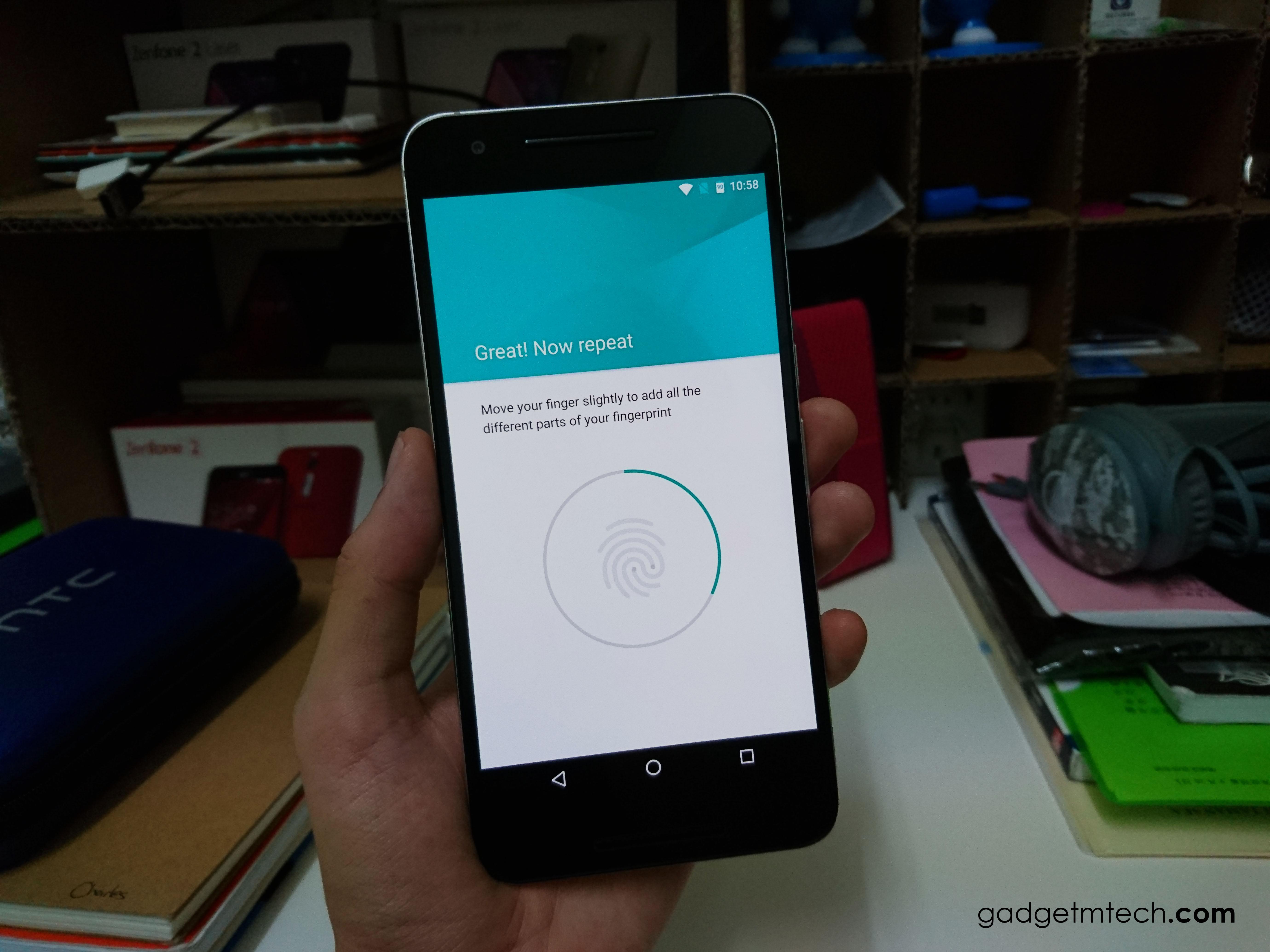 Google Nexus 6P by Huawei Review_11