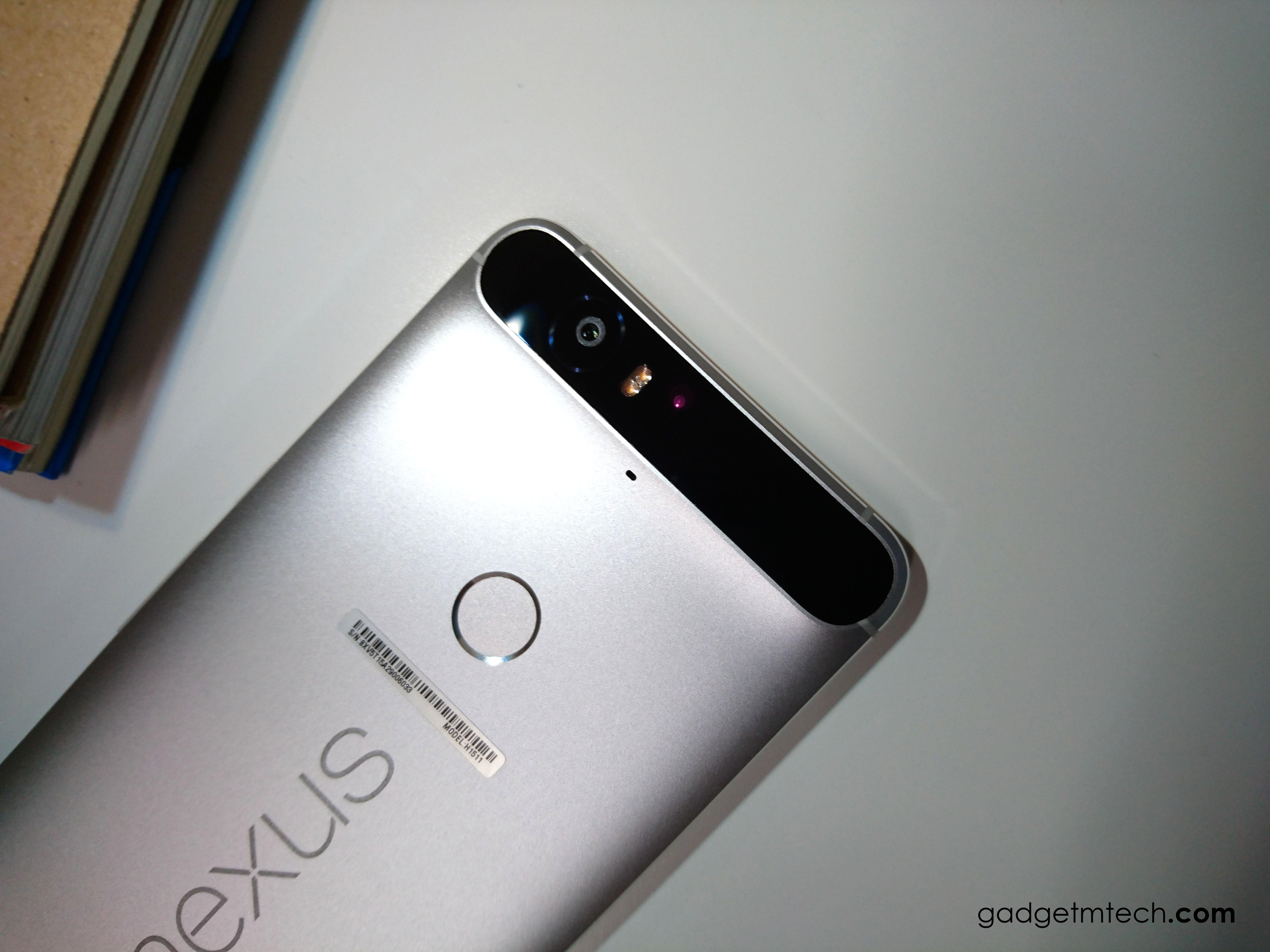 Google Nexus 6P by Huawei Review_12
