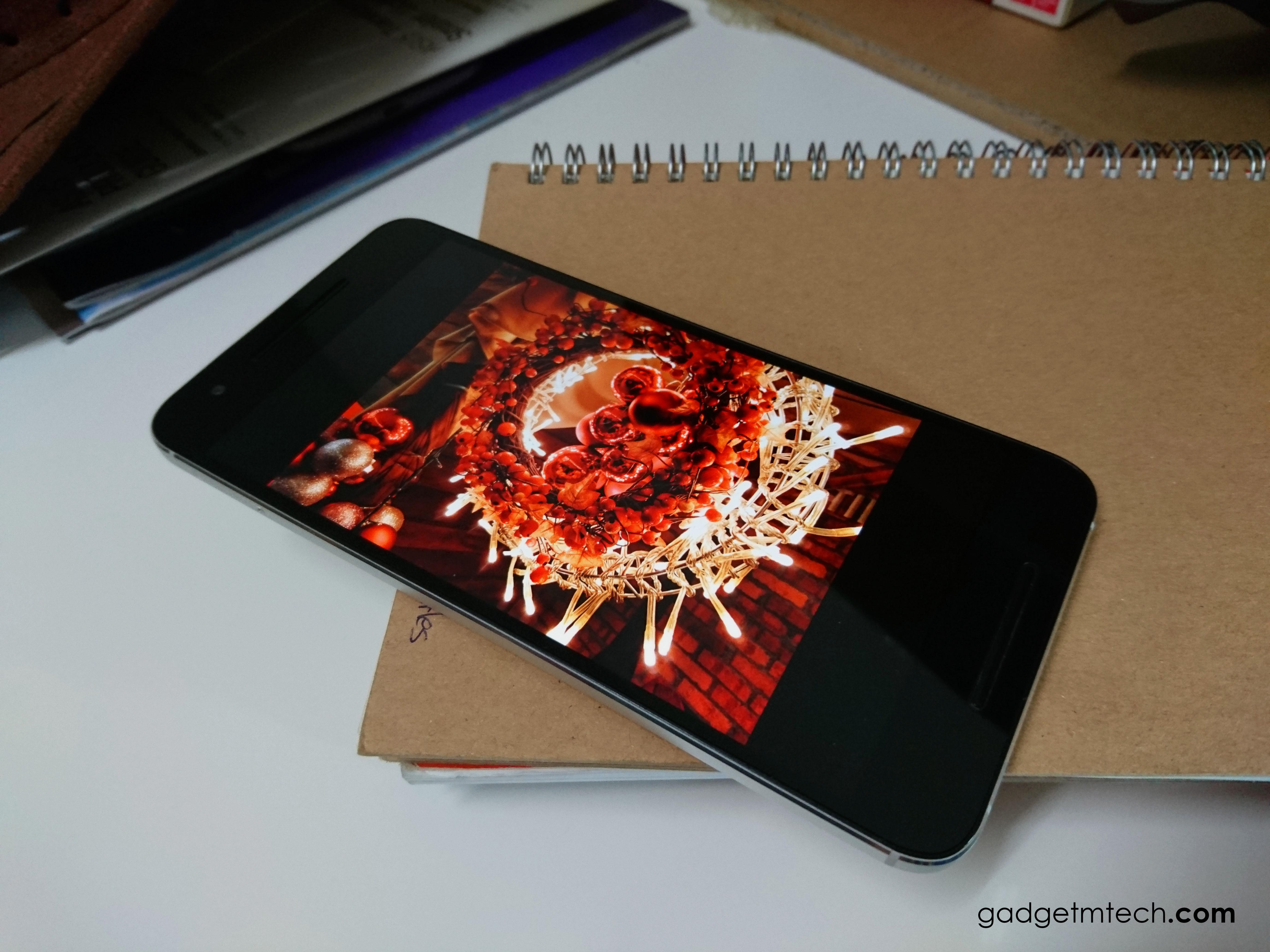 Google Nexus 6P by Huawei Review_7