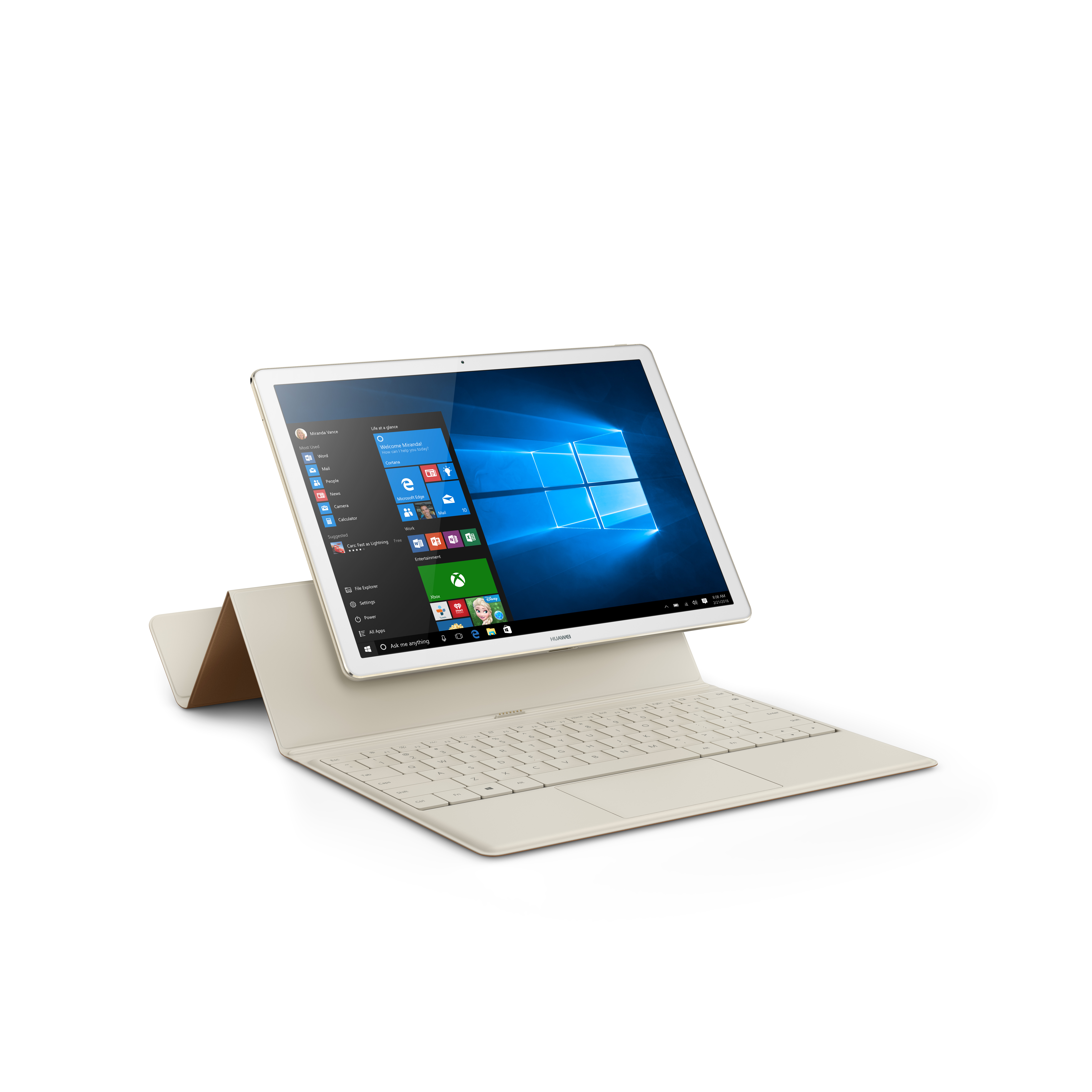 Huawei MateBook_1