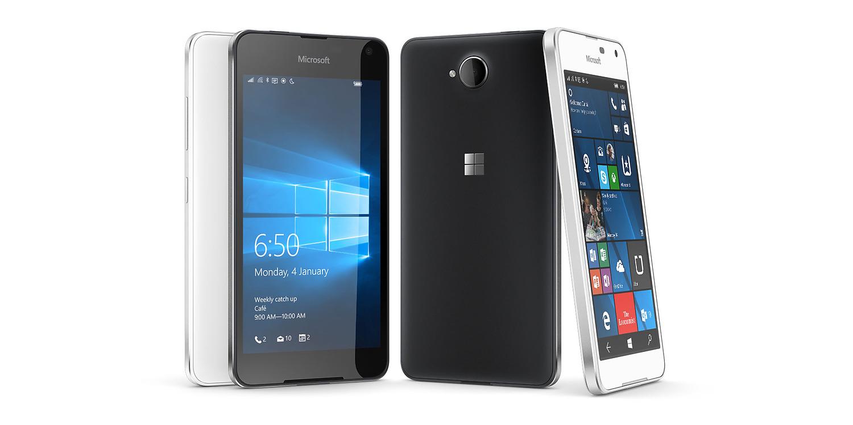 Microsoft Lumia 650_1