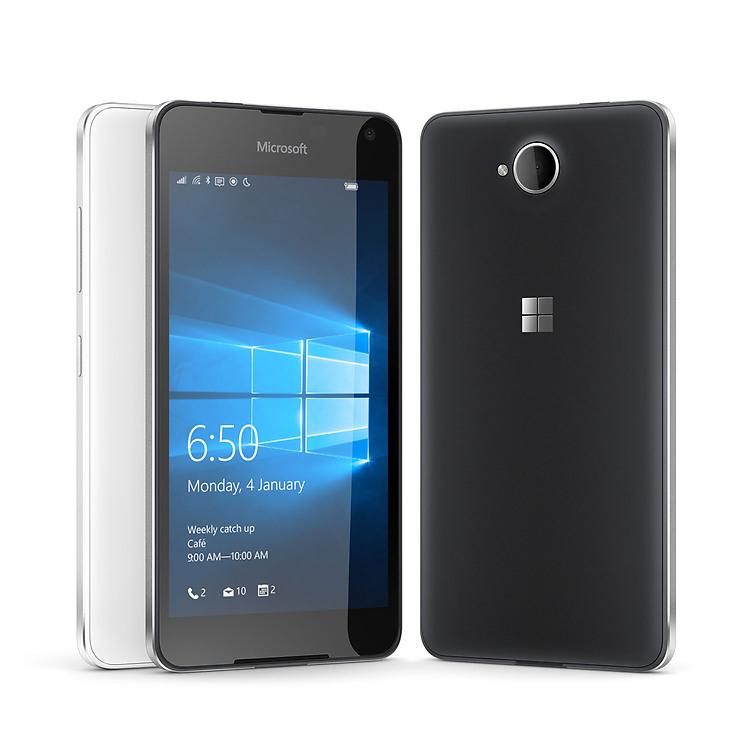 Microsoft Lumia 650_2