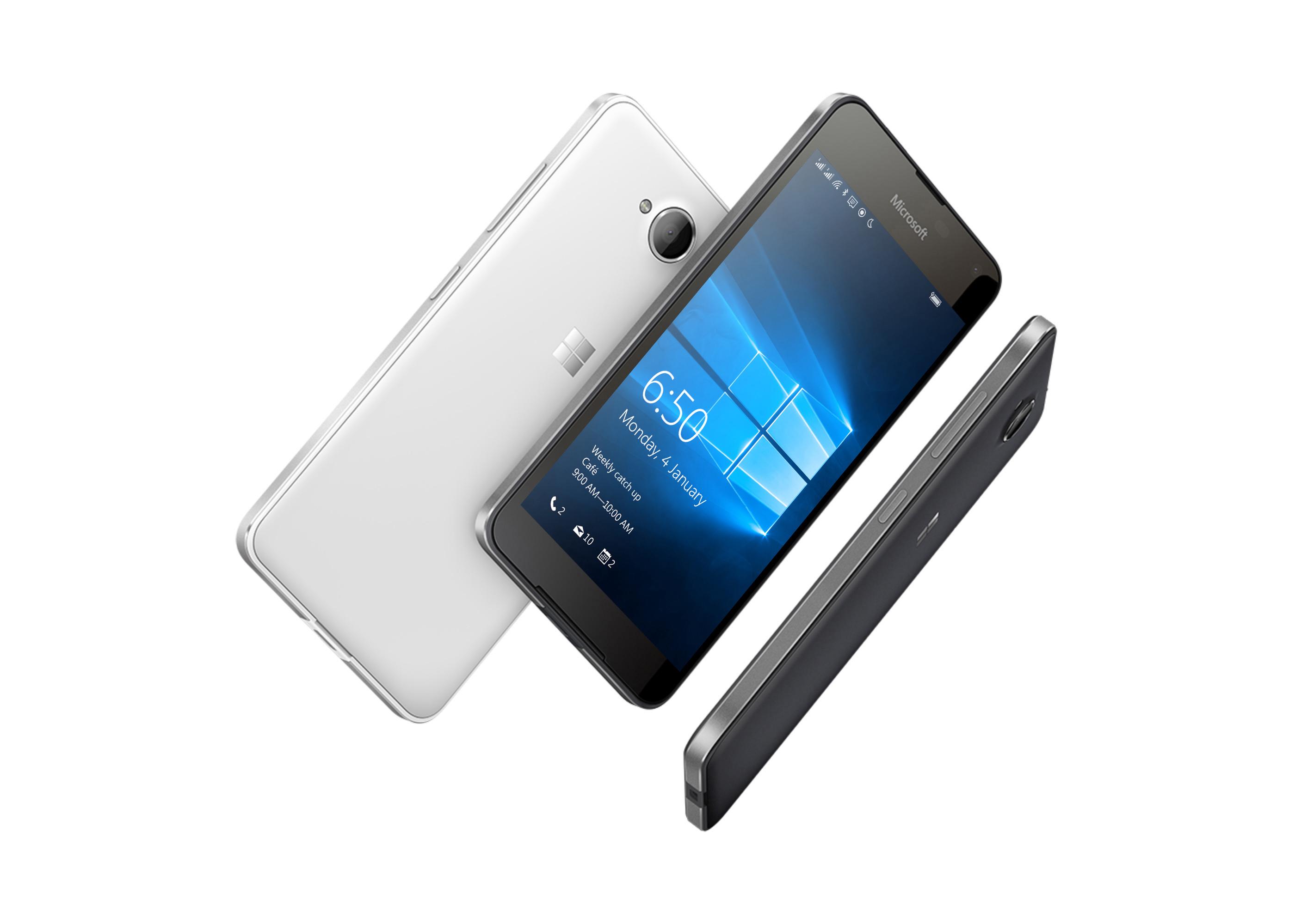 Microsoft Lumia 650_3