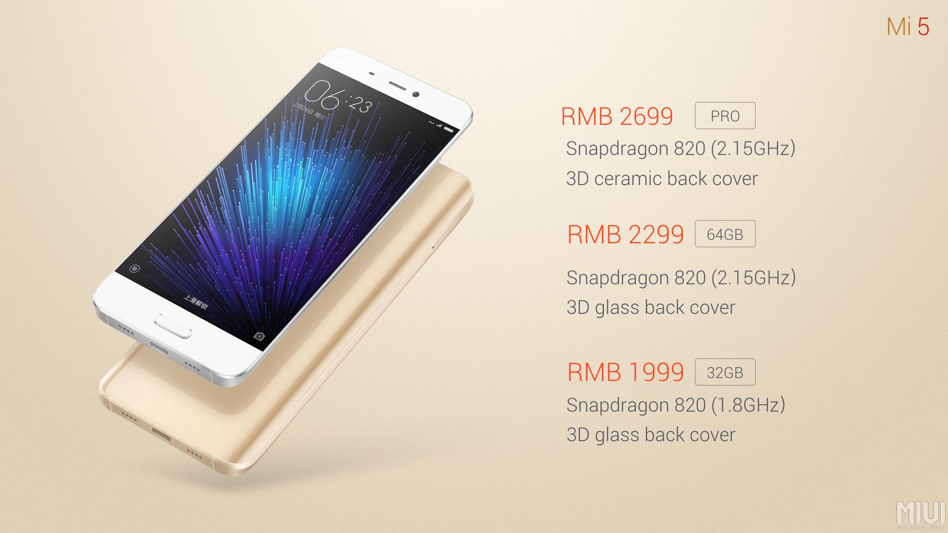 Xiaomi Mi 5_3