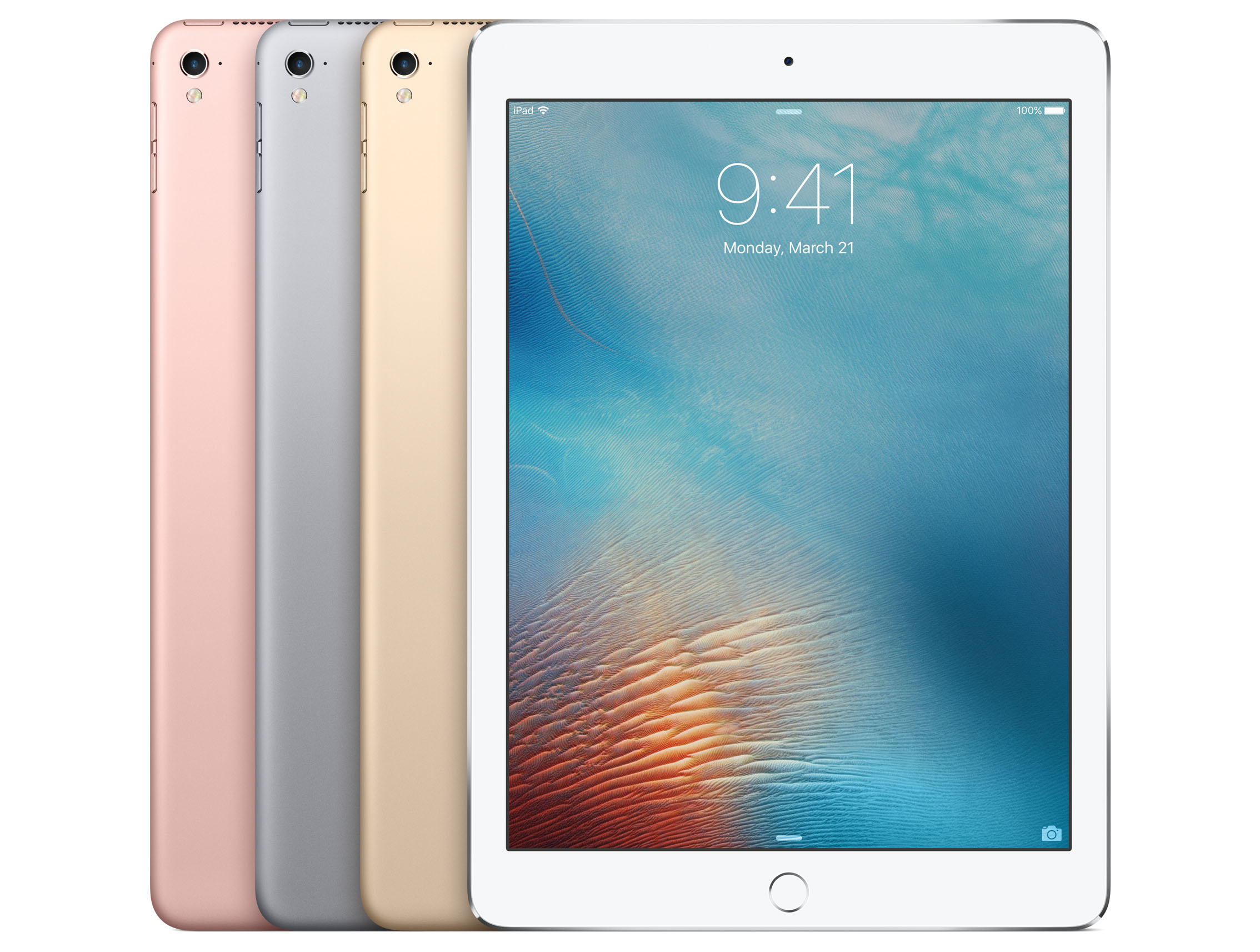 Apple iPad Pro (9.7-inch)_1