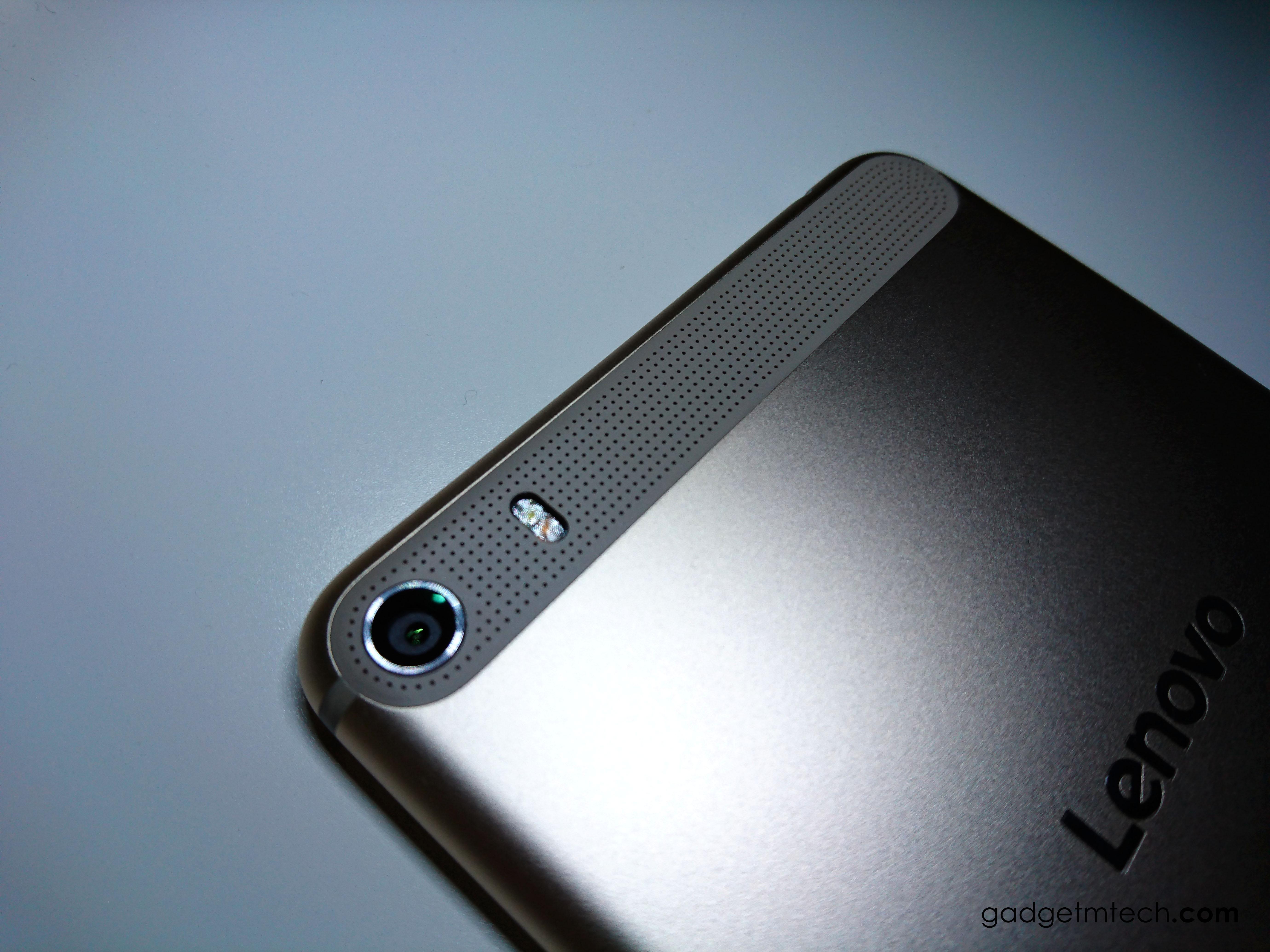Lenovo PHAB Plus Review_6