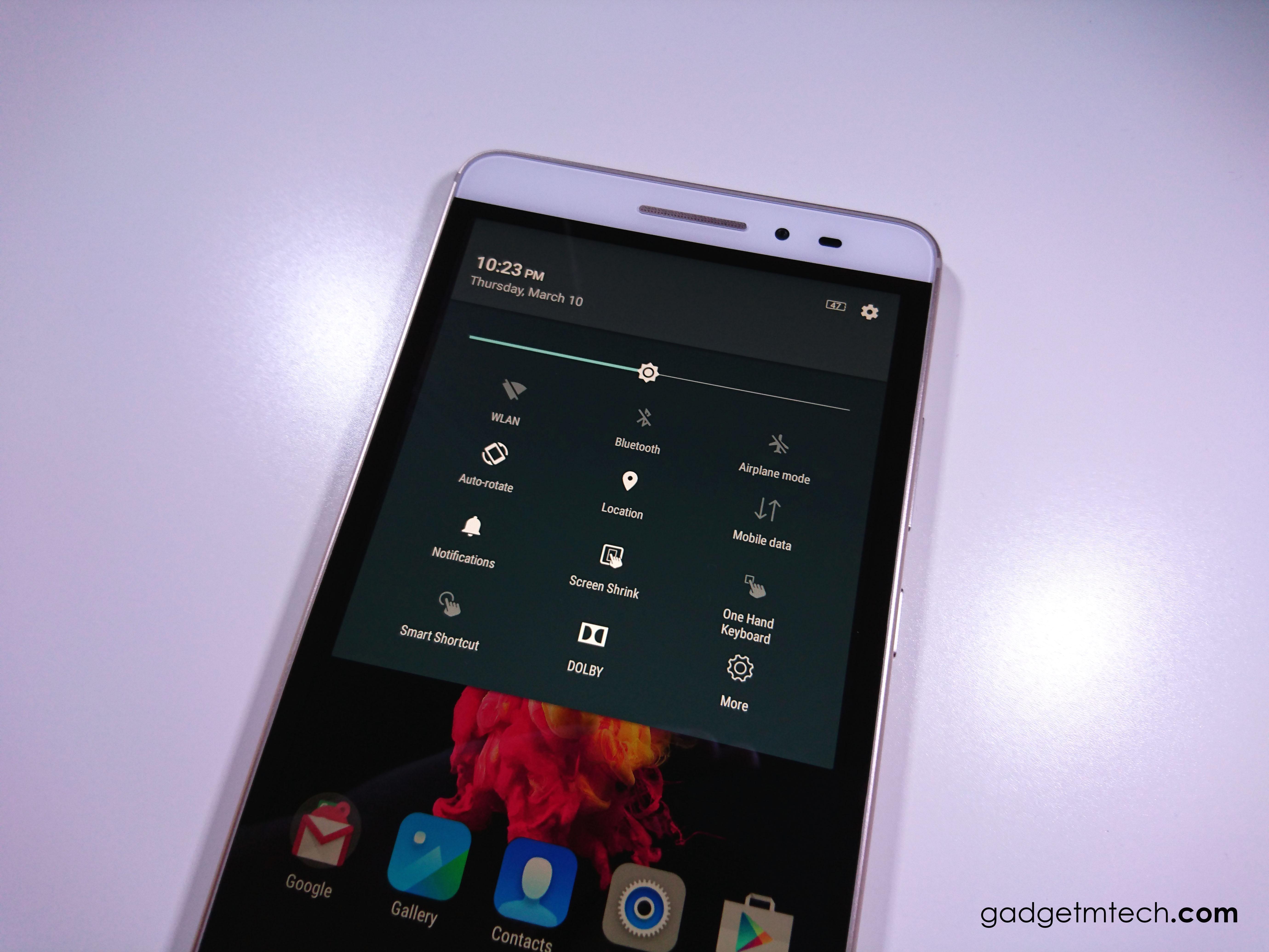 Lenovo PHAB Plus Review_7