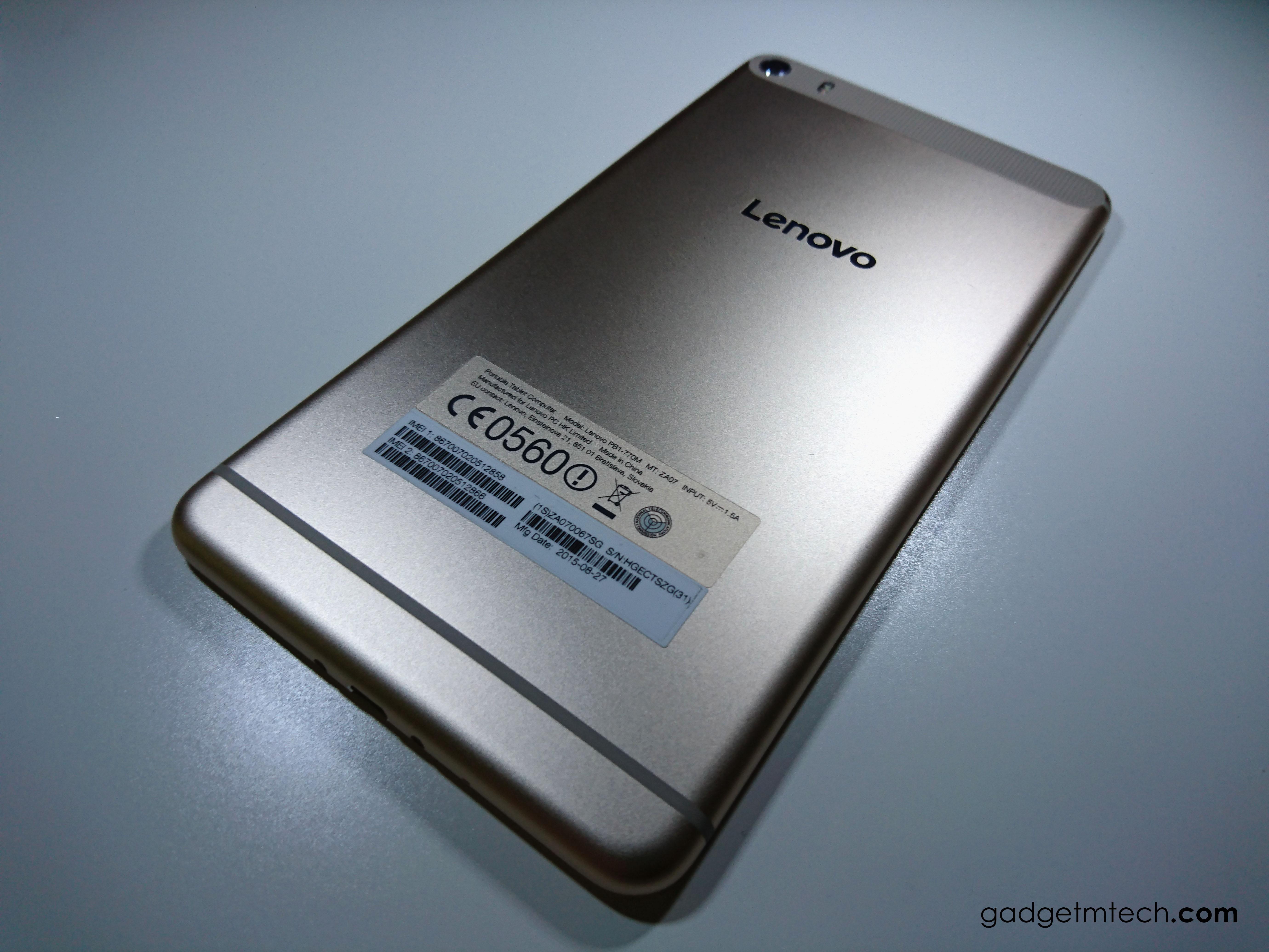 Lenovo PHAB Plus Review_9