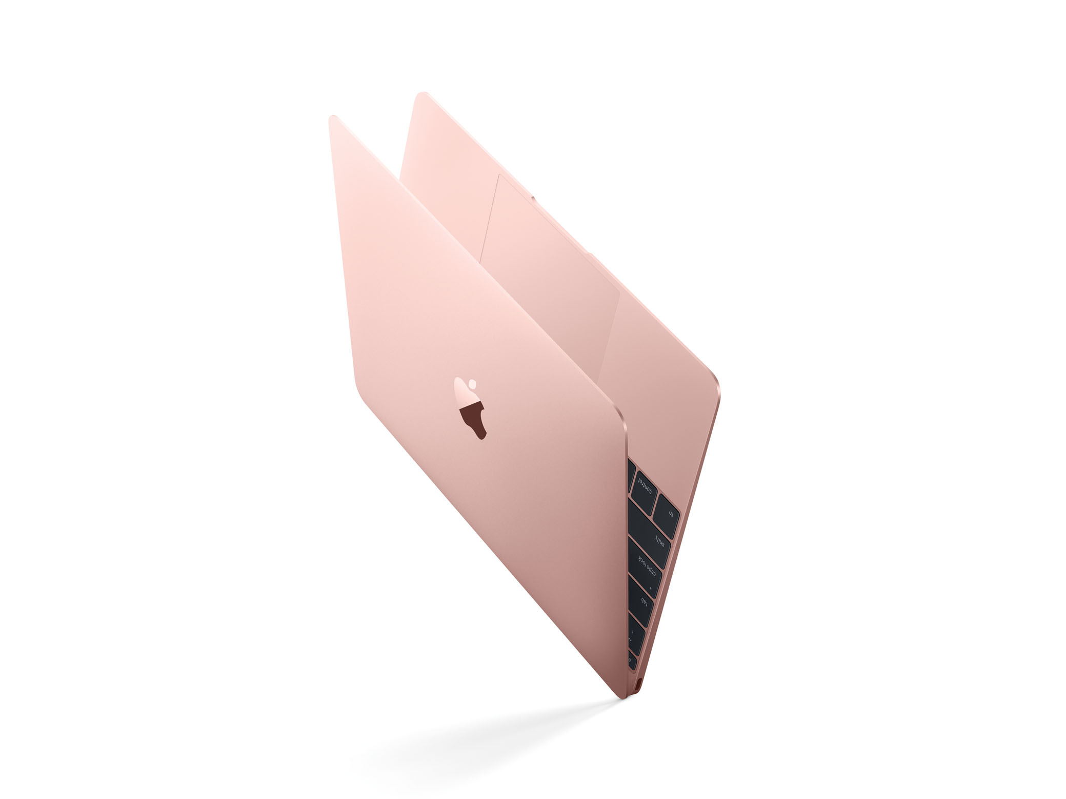 Apple MacBook 2016_2