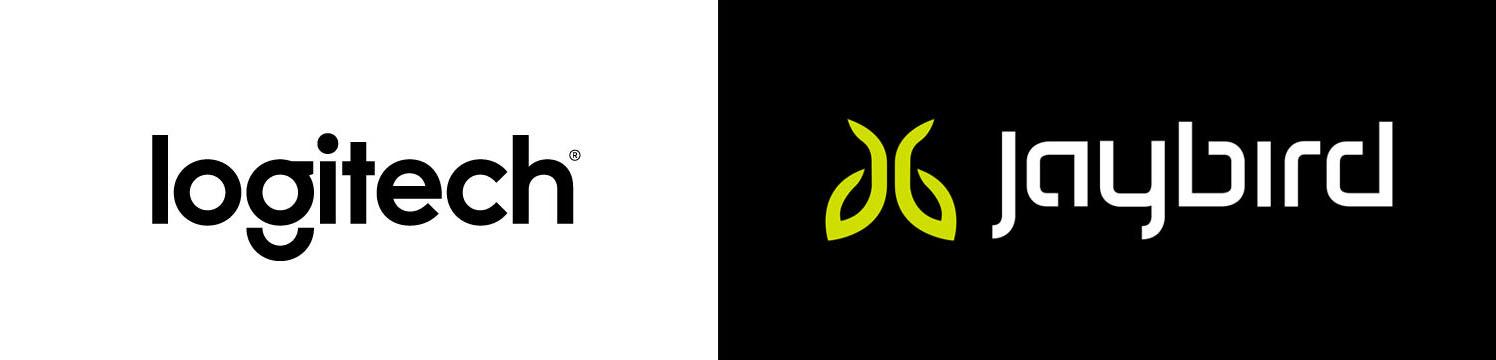 Logitech Acquires Jaybird