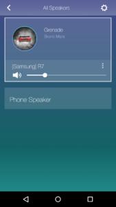 Samsung Multiroom App_3