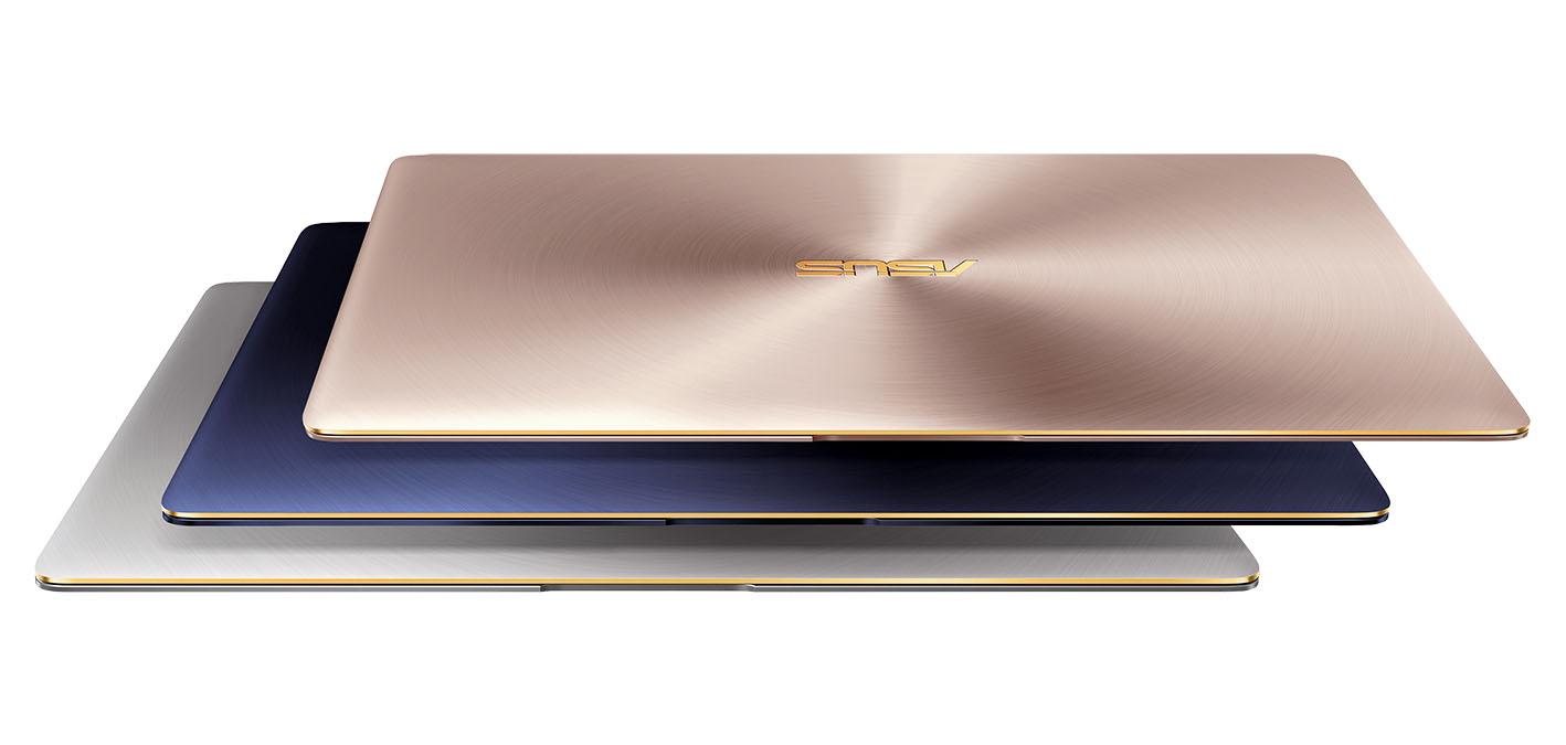 ASUS ZenBook 3_3