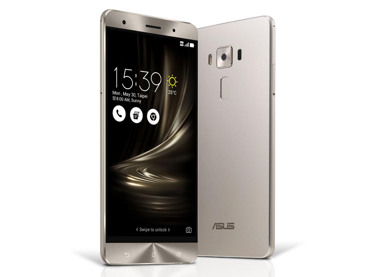 ASUS ZenFone 3 Deluxe_1