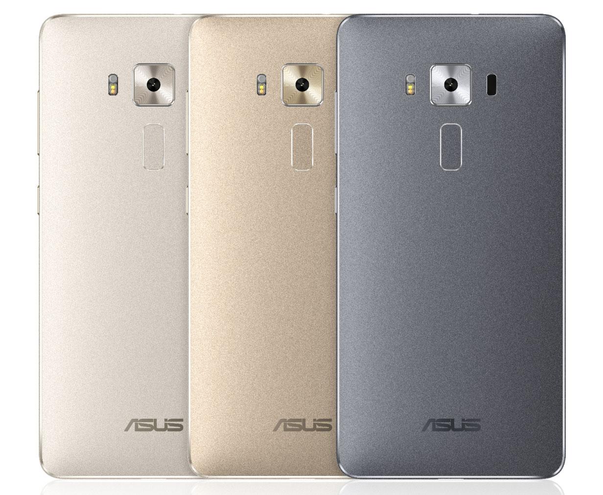 ASUS ZenFone 3 Deluxe_2
