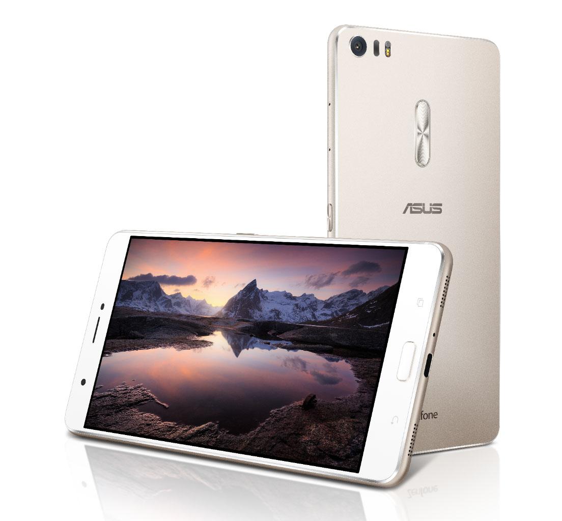 ASUS ZenFone 3 Ultra_1