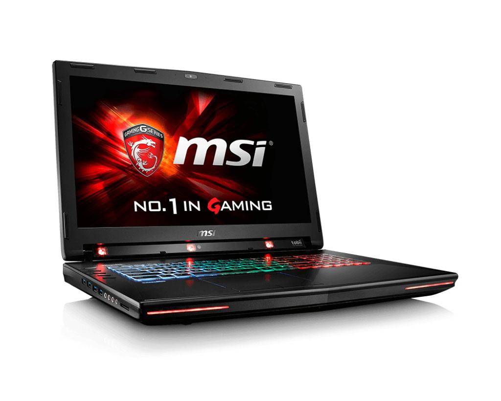 MSI GT72S Dominator Pro G Tobii_1