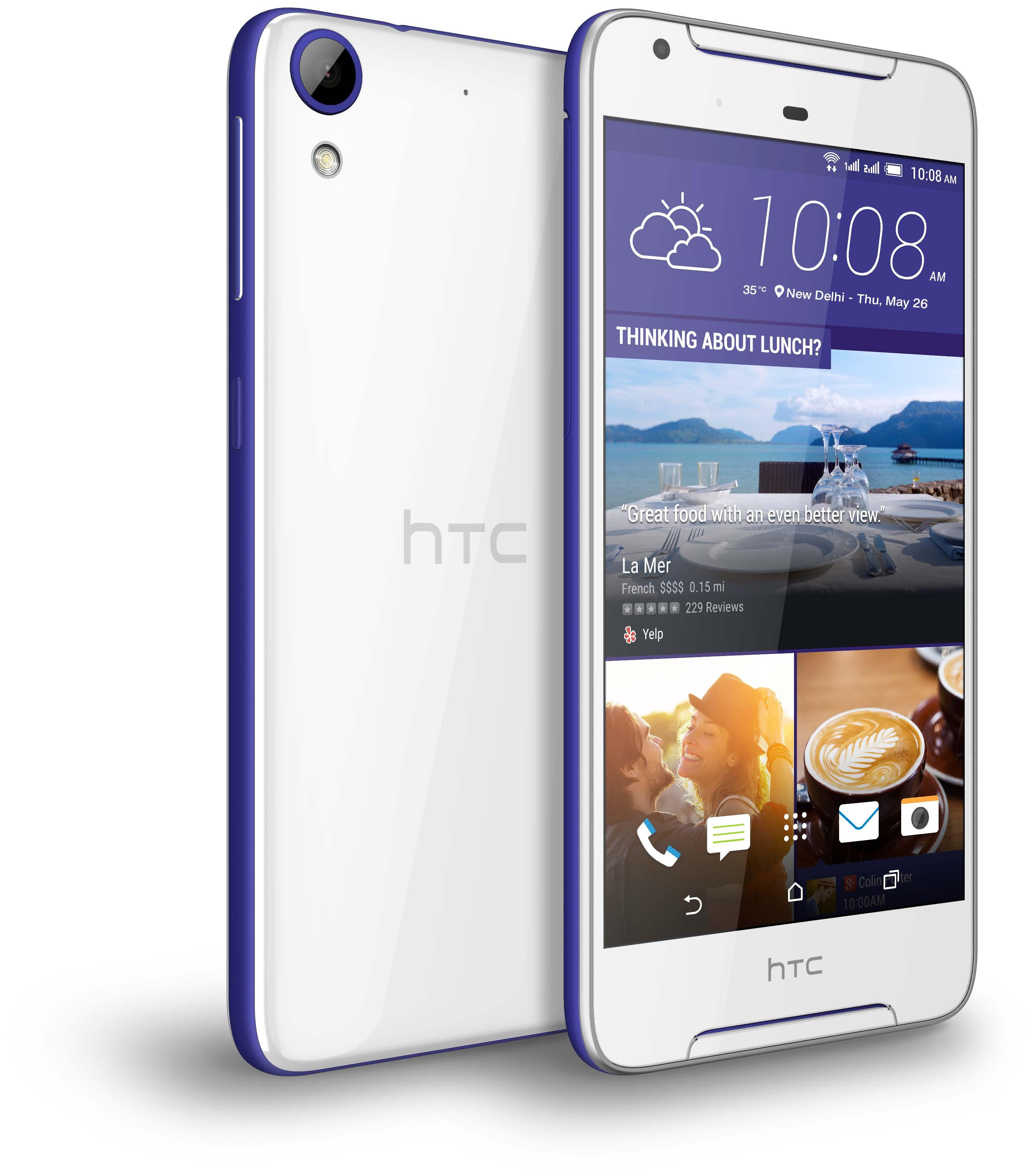 HTC Desire 628 Dual SIM_1