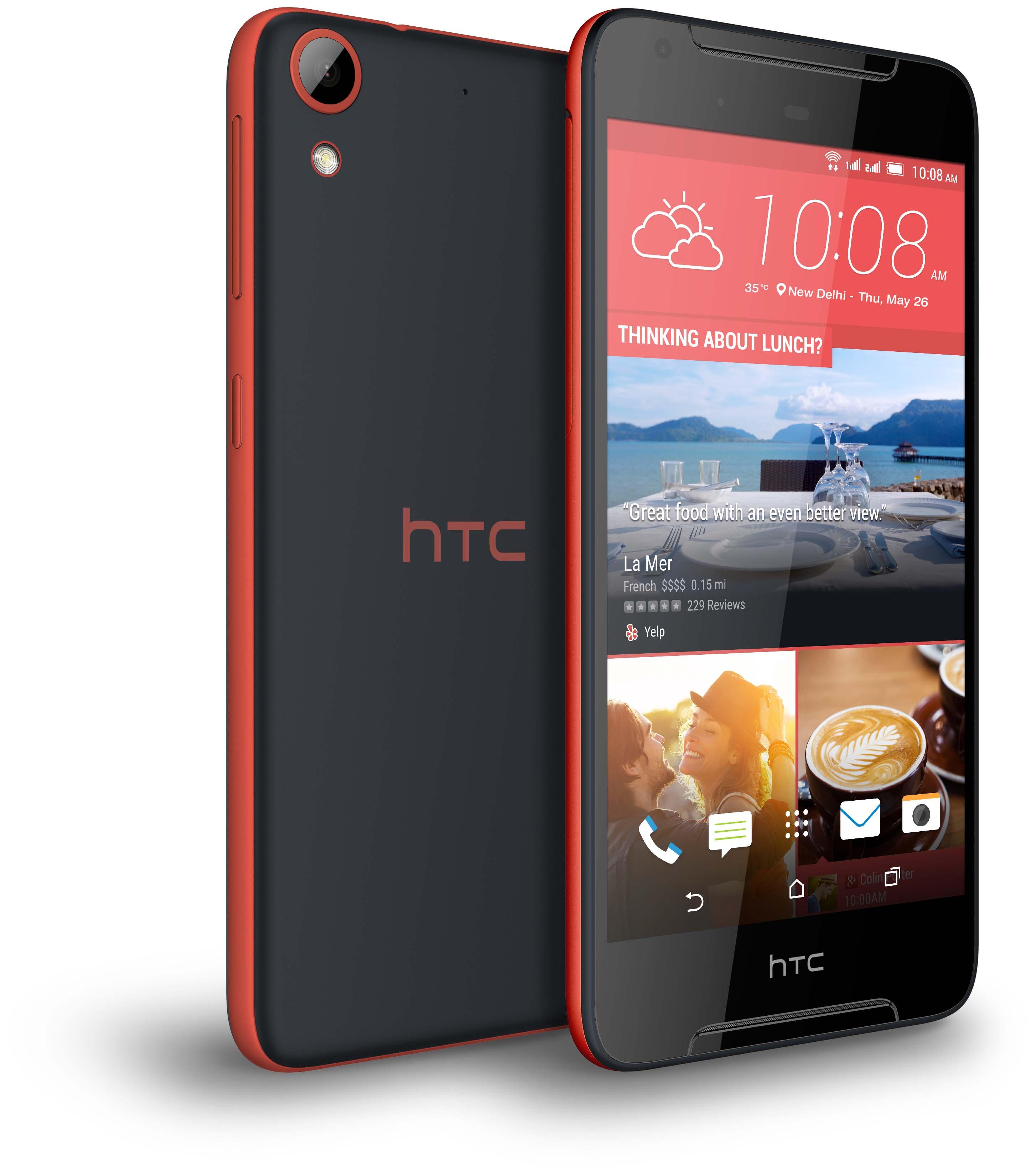 HTC Desire 628 Dual SIM_2
