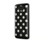 Moto Z Kate Spade New York Power Pack Dots