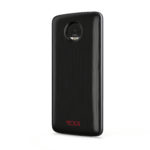 Moto Z TUMI Power Pack