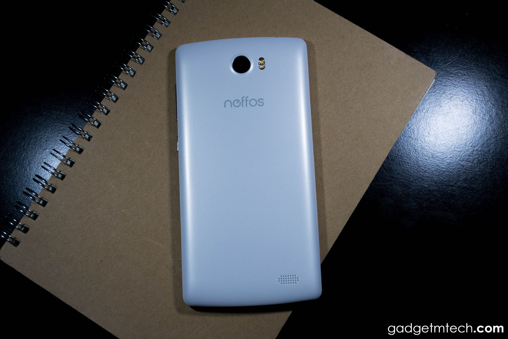 Neffos C5 Review_1