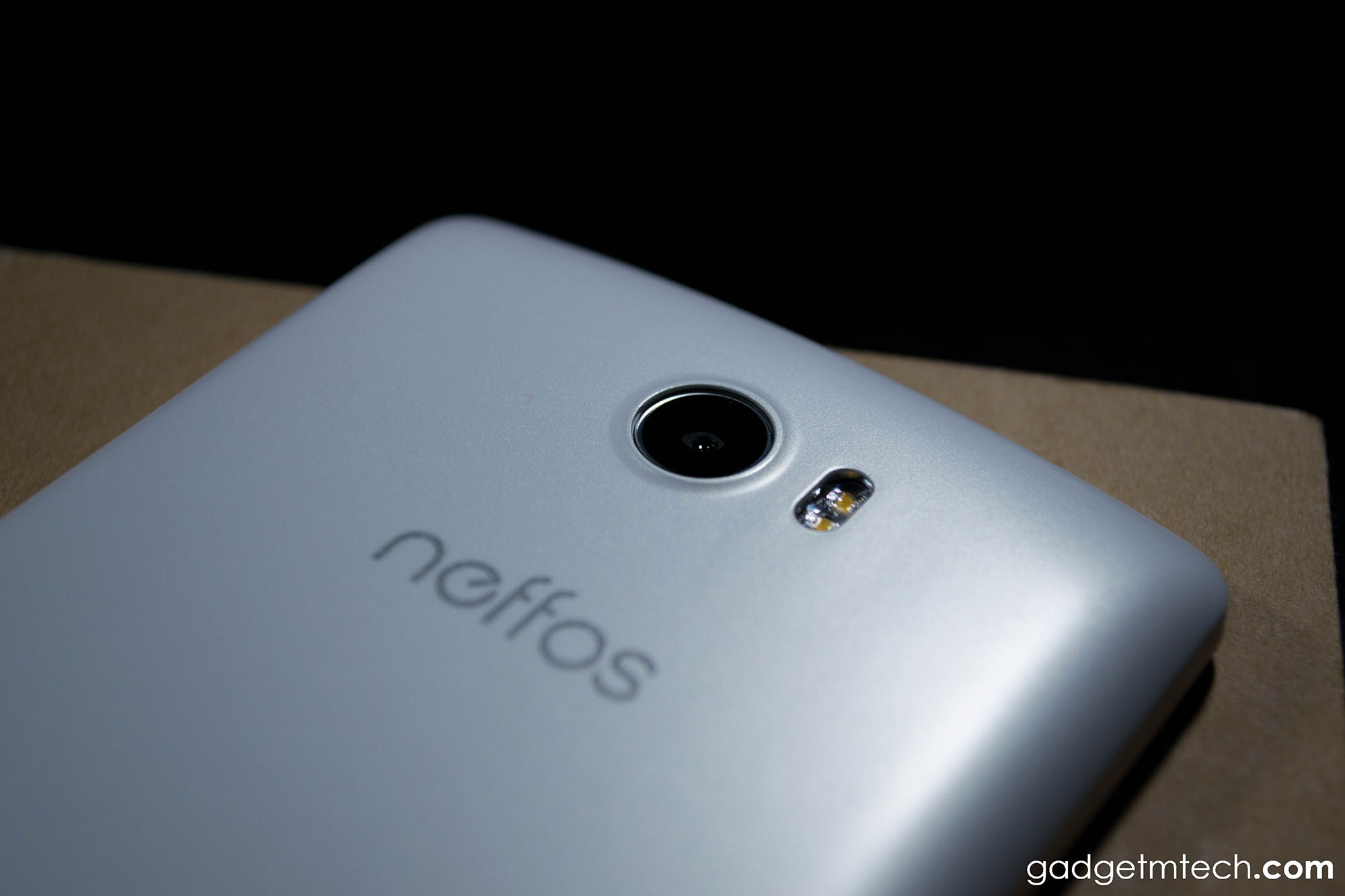Neffos C5 Review_10