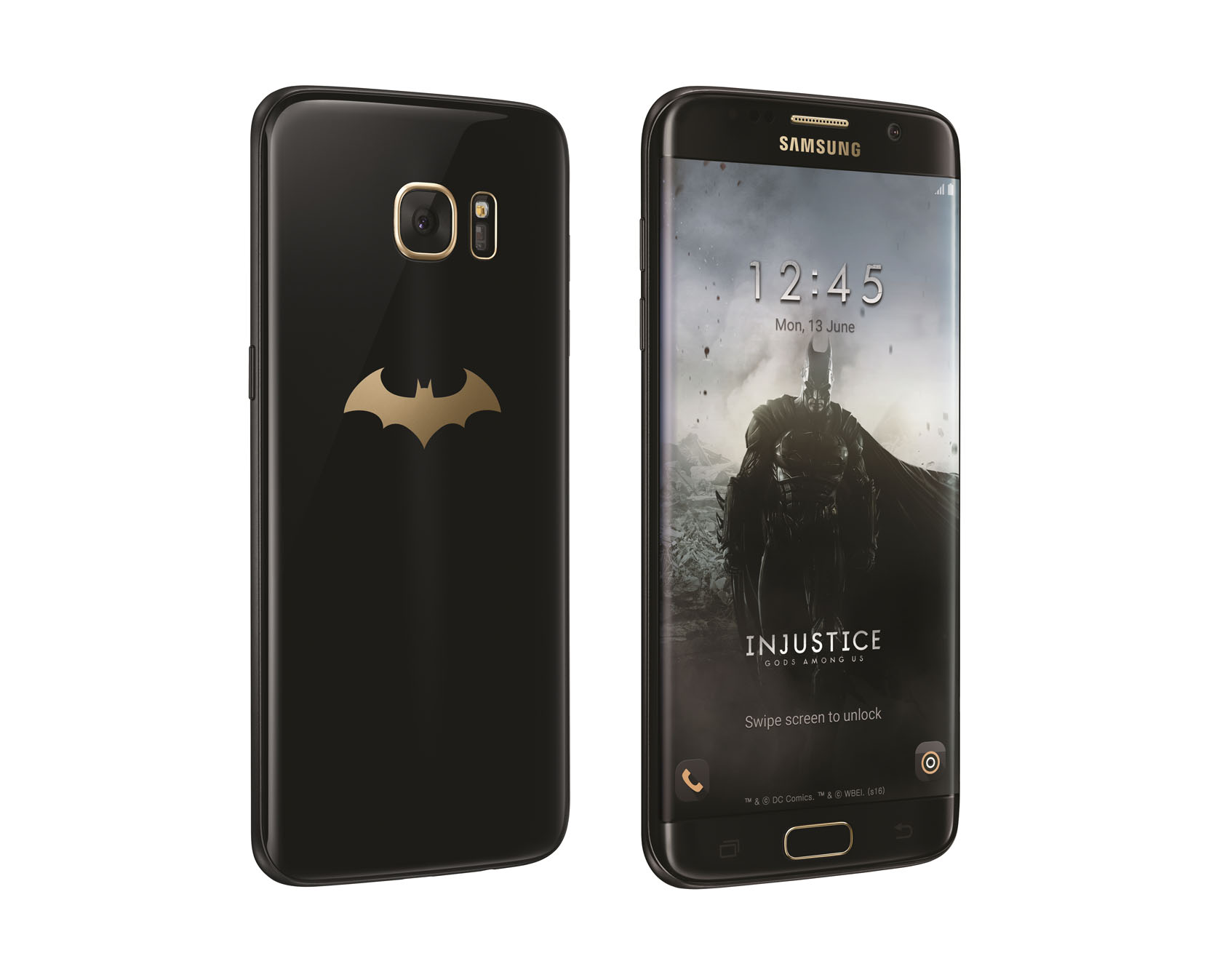 Samsung Galaxy S7 edge Injustice Edition_2