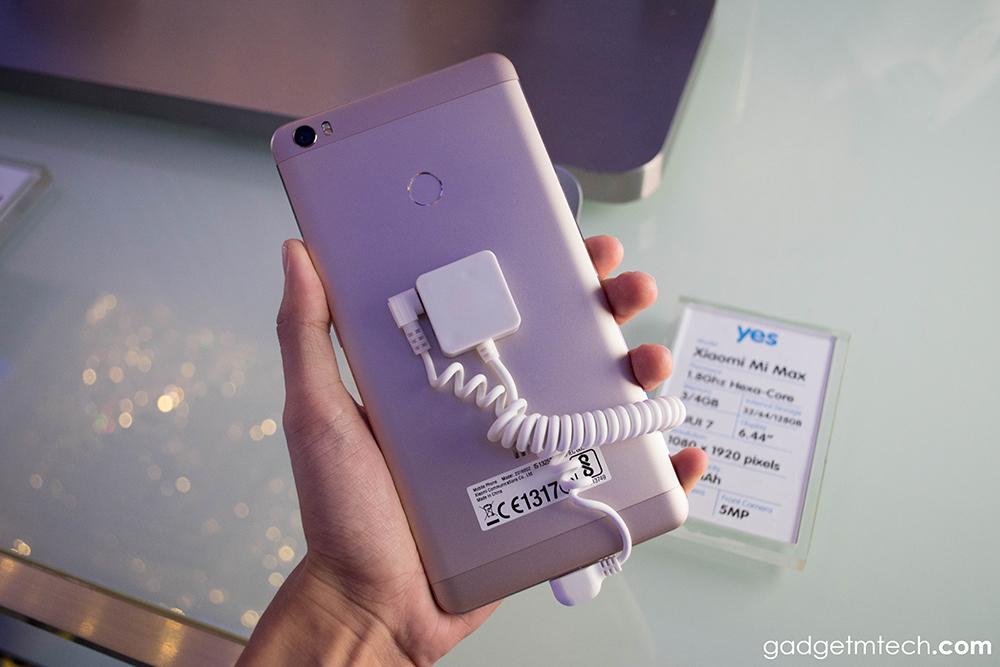 Xiaomi Mi Max_2