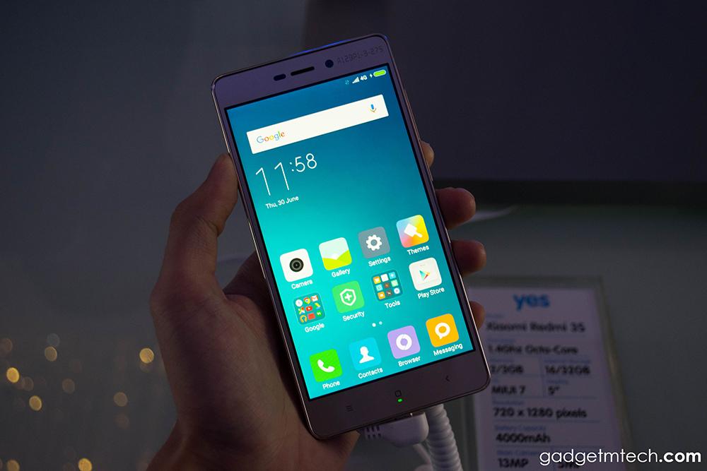 Xiaomi Redmi 3S_1