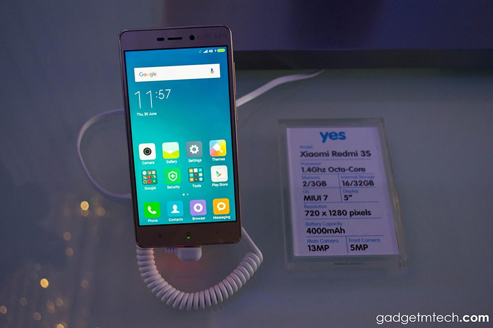 Xiaomi Redmi 3S_3
