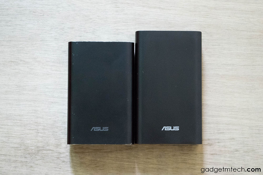 ASUS ZenPower Pro Review_2