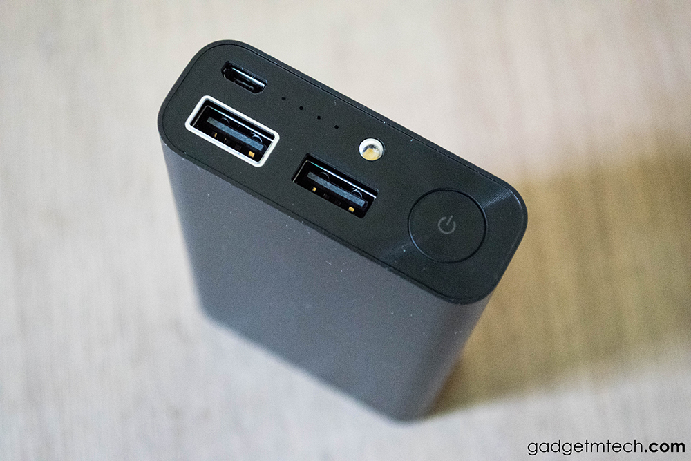 ASUS ZenPower Pro Review_4