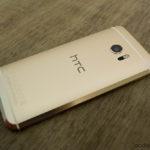 HTC 10_3
